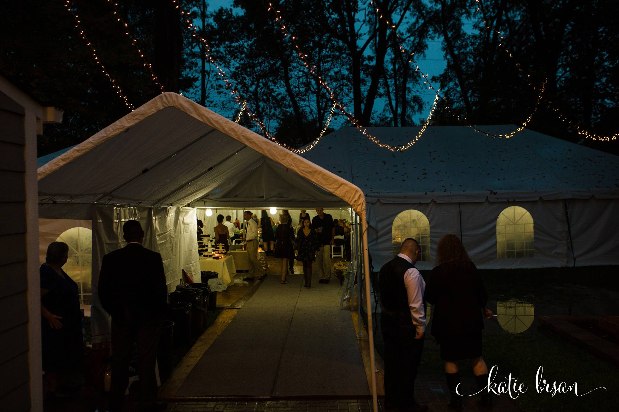DownersGrove_BackyardWedding_GilbertsPark_1042.jpg