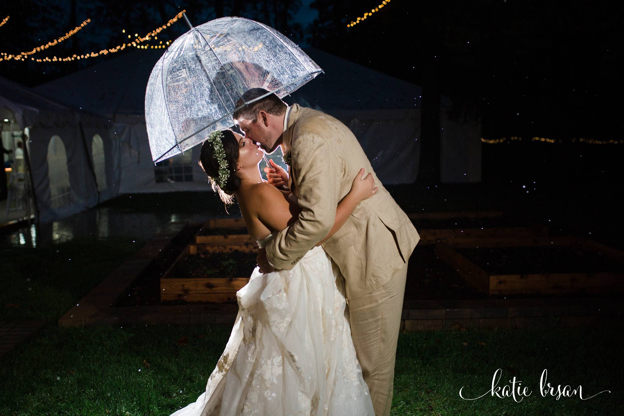 DownersGrove_BackyardWedding_GilbertsPark_1046.jpg
