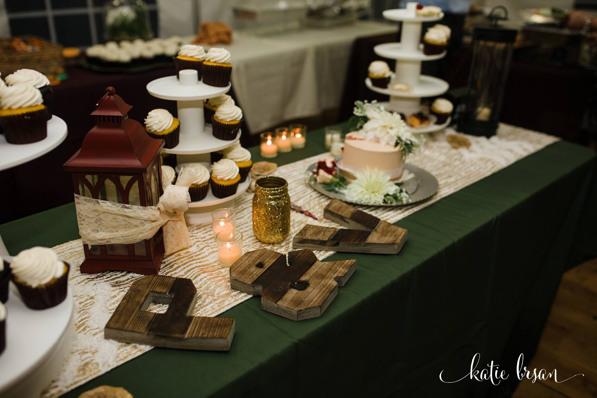 DownersGrove_BackyardWedding_GilbertsPark_1045.jpg