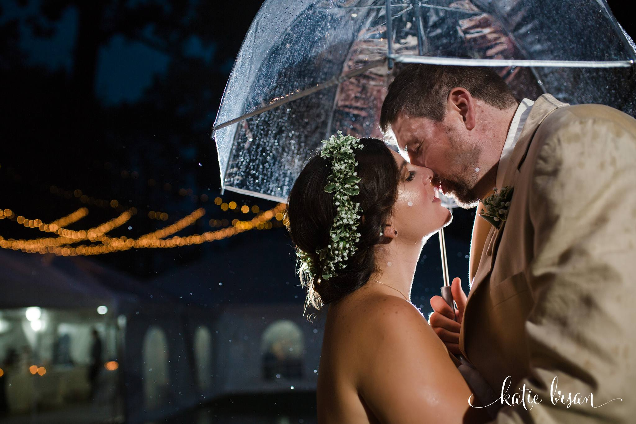 DownersGrove_BackyardWedding_GilbertsPark_1047.jpg