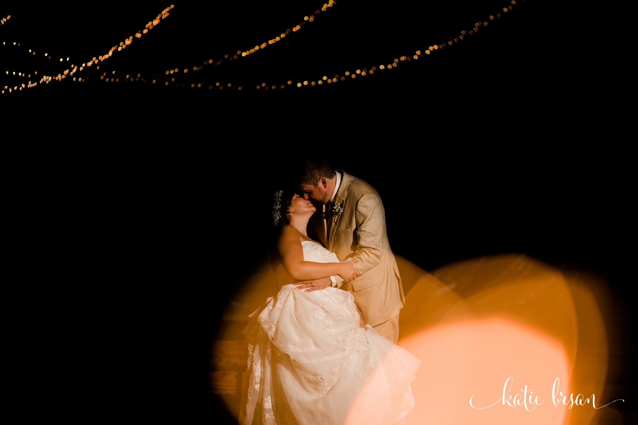 DownersGrove_BackyardWedding_GilbertsPark_1057.jpg
