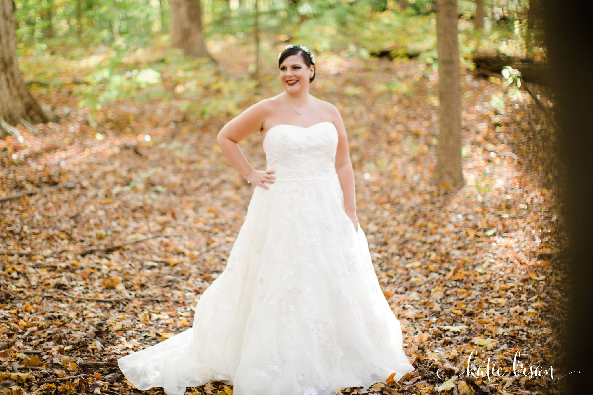 DownersGrove_BackyardWedding_GilbertsPark_1062.jpg