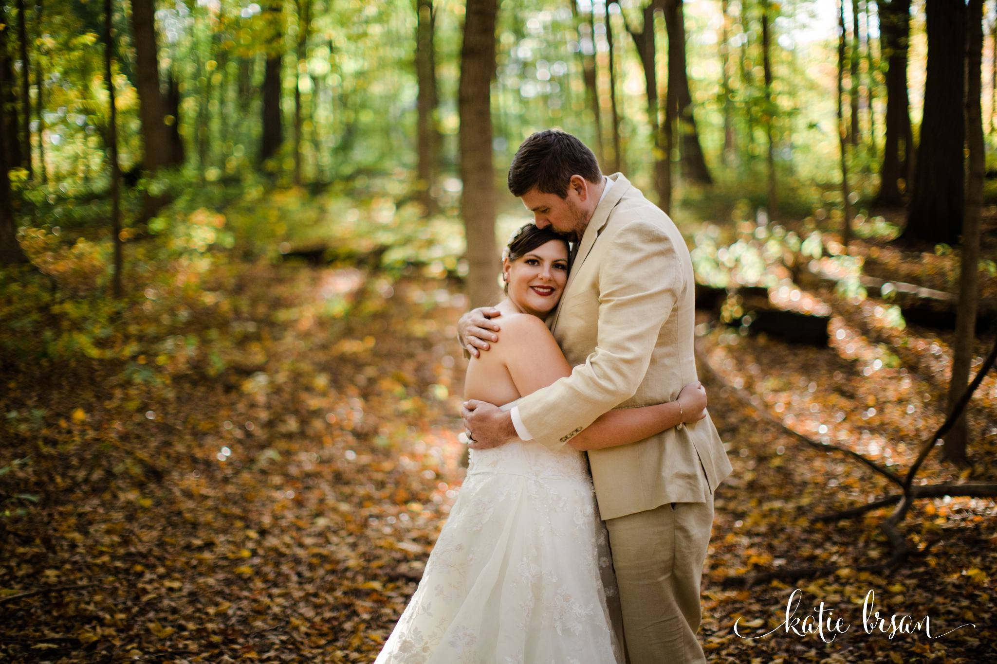 DownersGrove_BackyardWedding_GilbertsPark_1065.jpg
