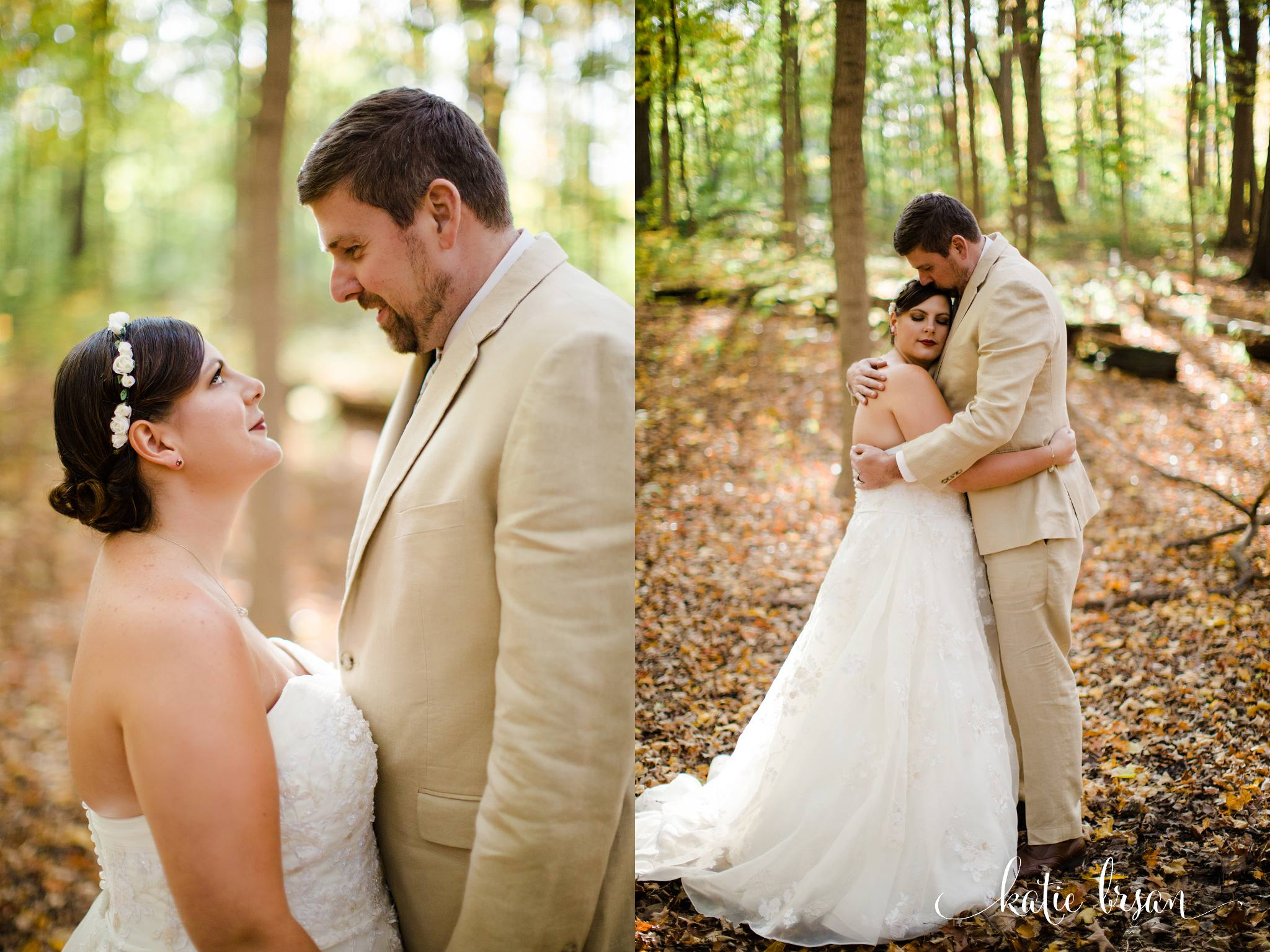 DownersGrove_BackyardWedding_GilbertsPark_1064.jpg