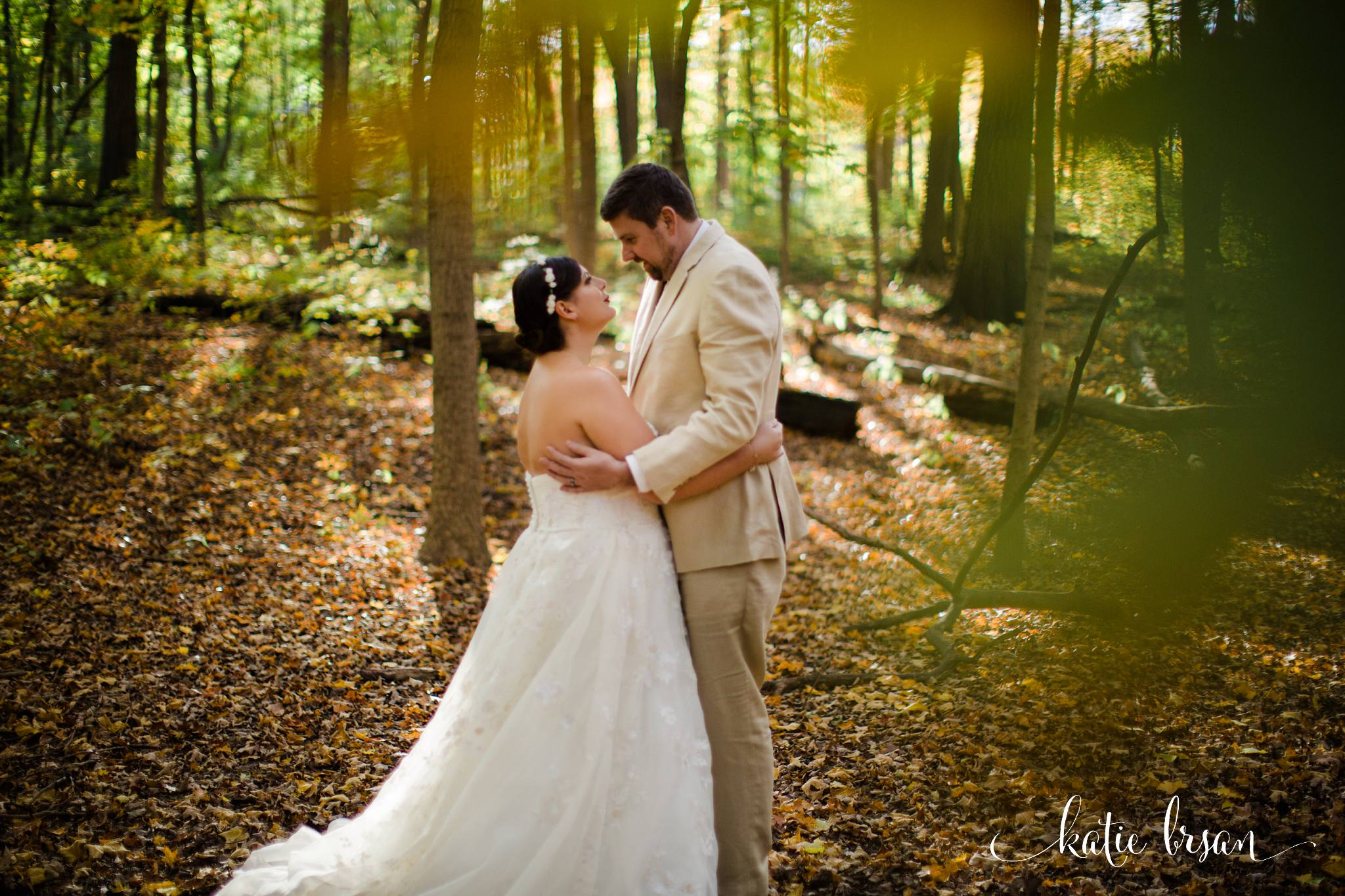 DownersGrove_BackyardWedding_GilbertsPark_1066.jpg