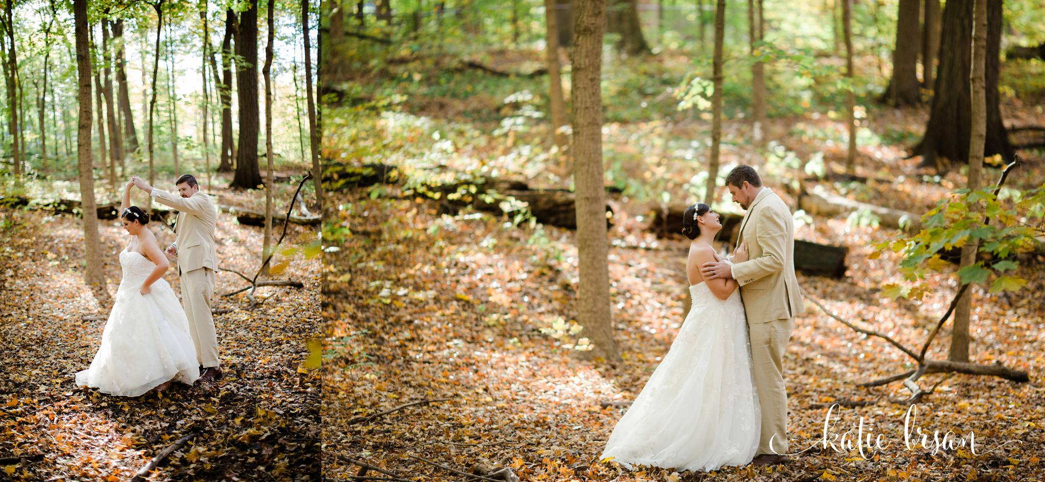 DownersGrove_BackyardWedding_GilbertsPark_1067.jpg