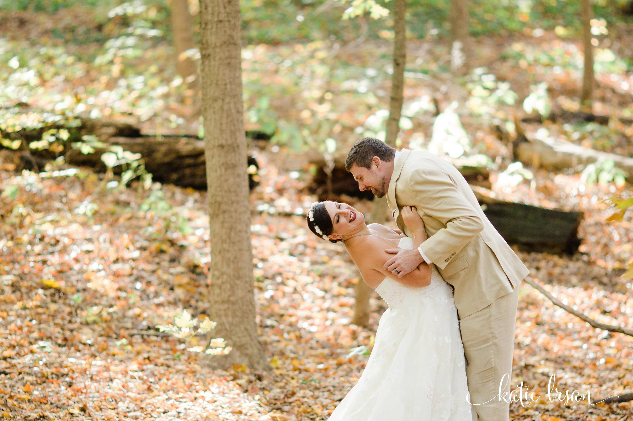 DownersGrove_BackyardWedding_GilbertsPark_1068.jpg