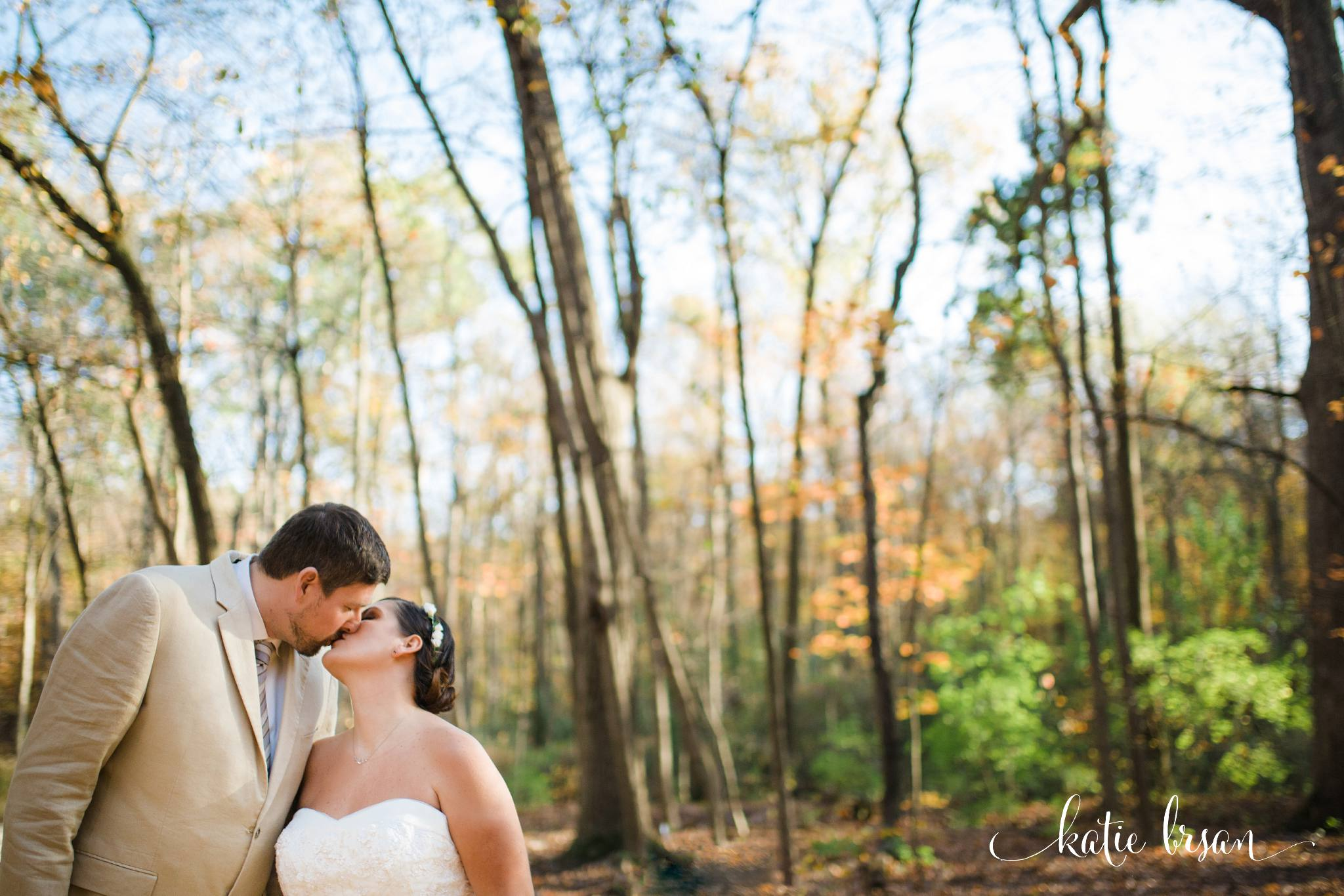 DownersGrove_BackyardWedding_GilbertsPark_1071.jpg