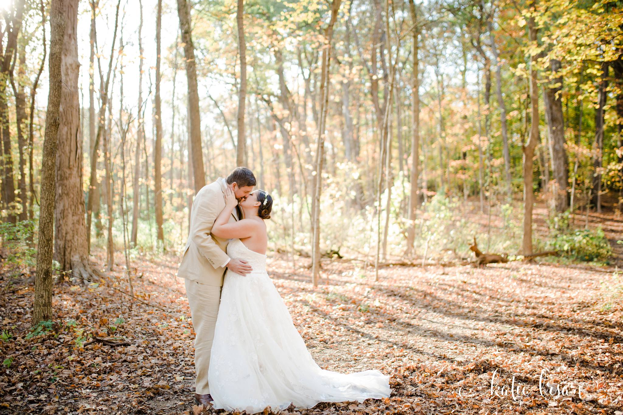 DownersGrove_BackyardWedding_GilbertsPark_1070.jpg
