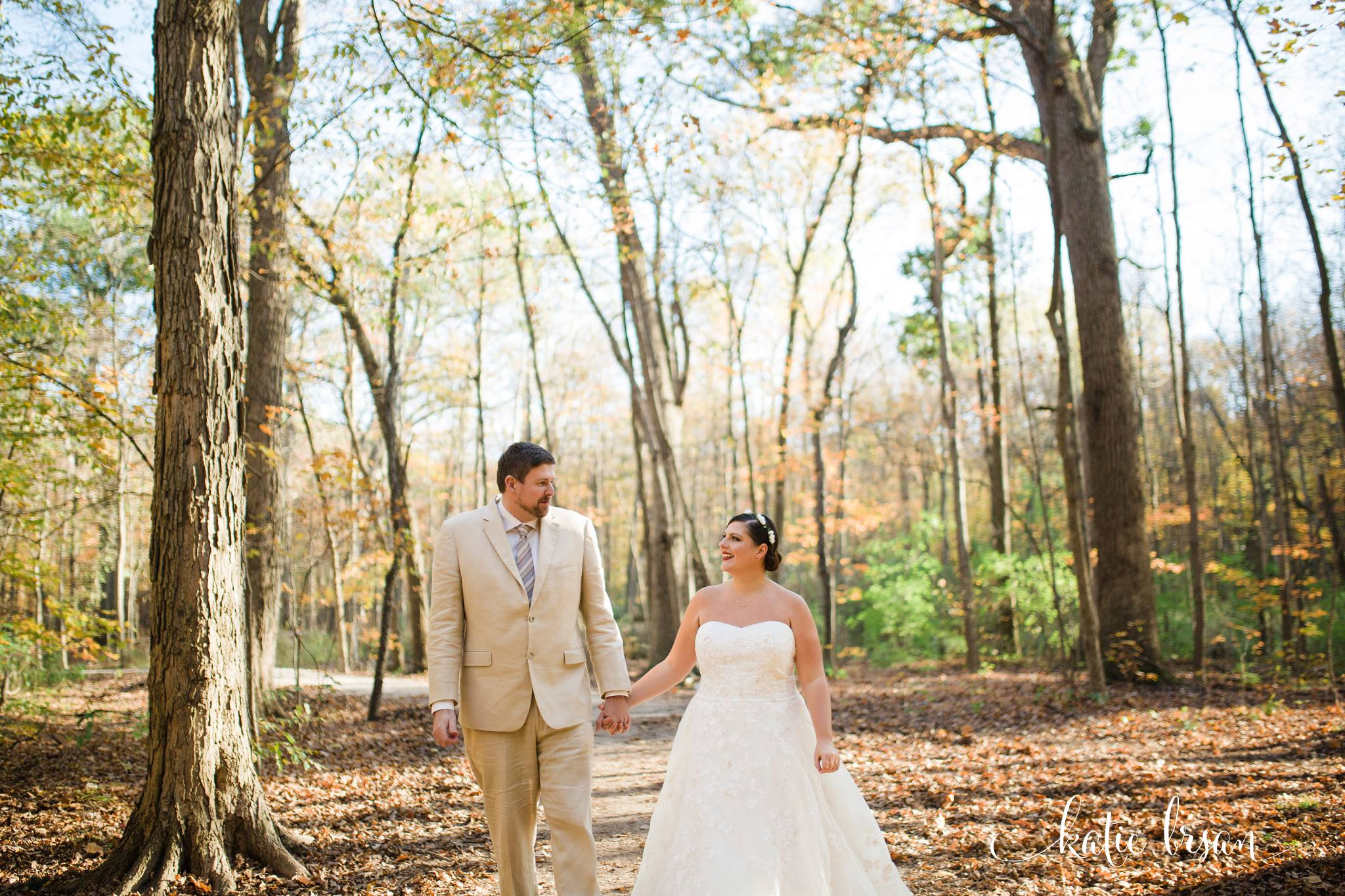 DownersGrove_BackyardWedding_GilbertsPark_1072.jpg
