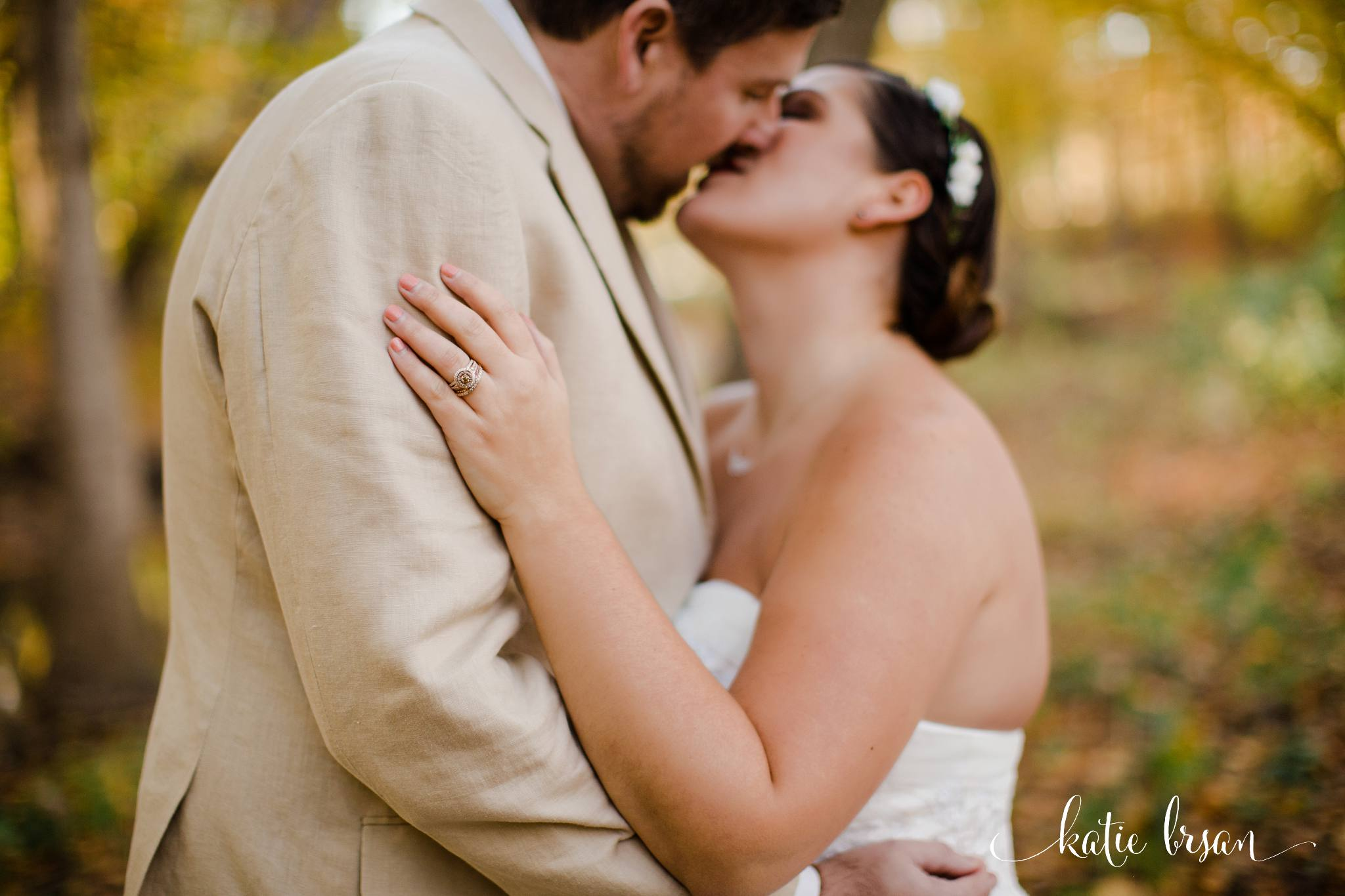 DownersGrove_BackyardWedding_GilbertsPark_1075.jpg