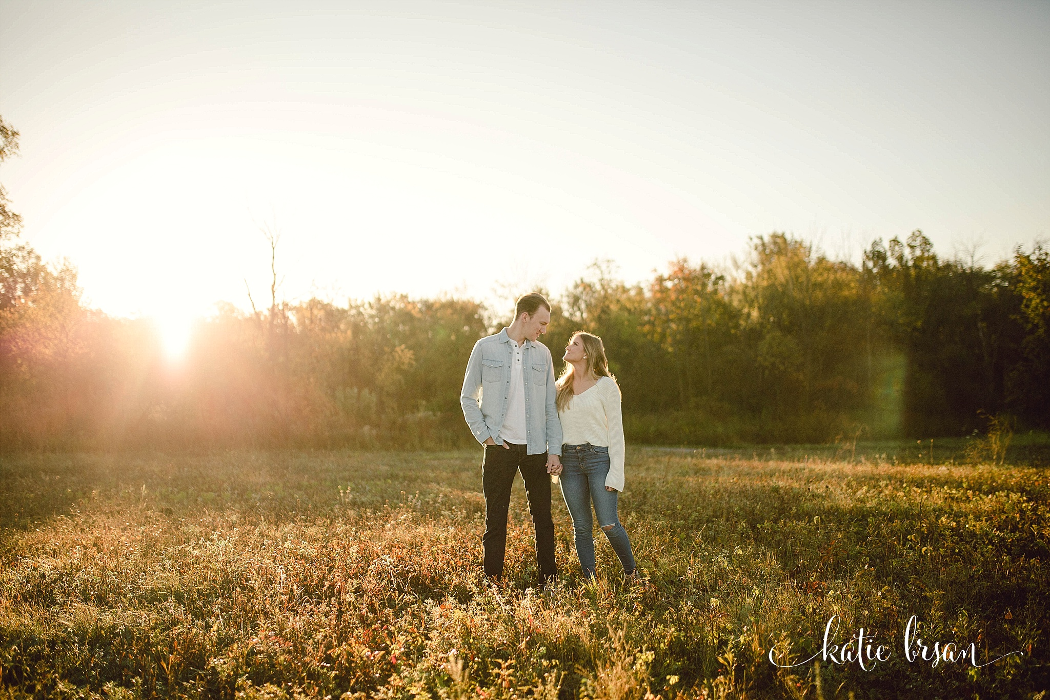 Mokena_EngagementSession_ChicagoWeddingPhotographer_1182.jpg