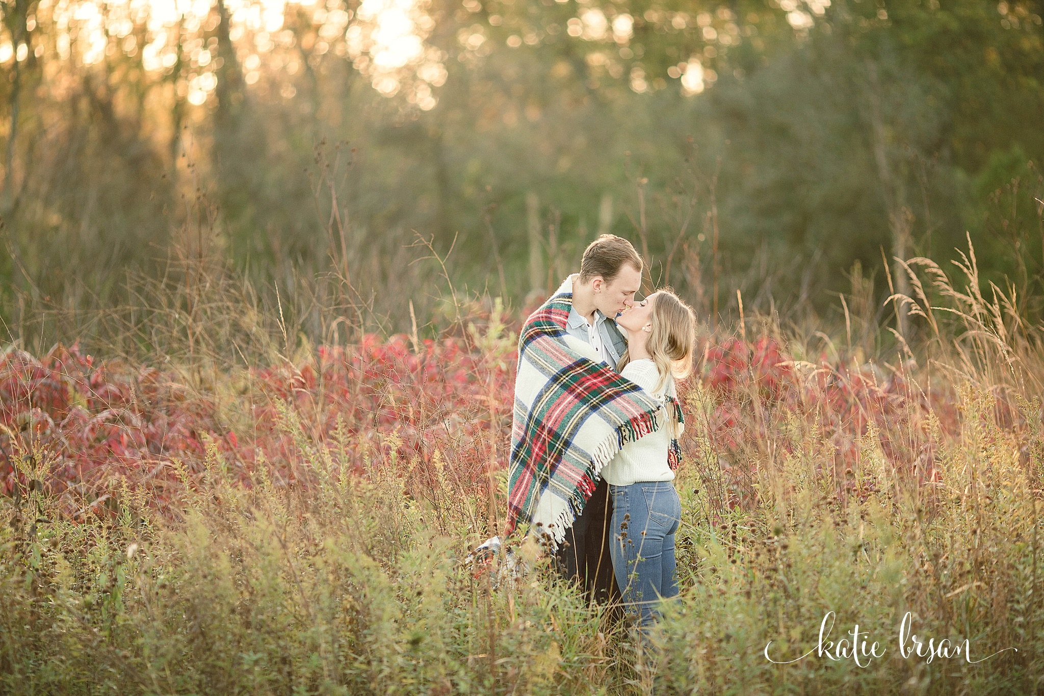 Mokena_EngagementSession_ChicagoWeddingPhotographer_1181.jpg