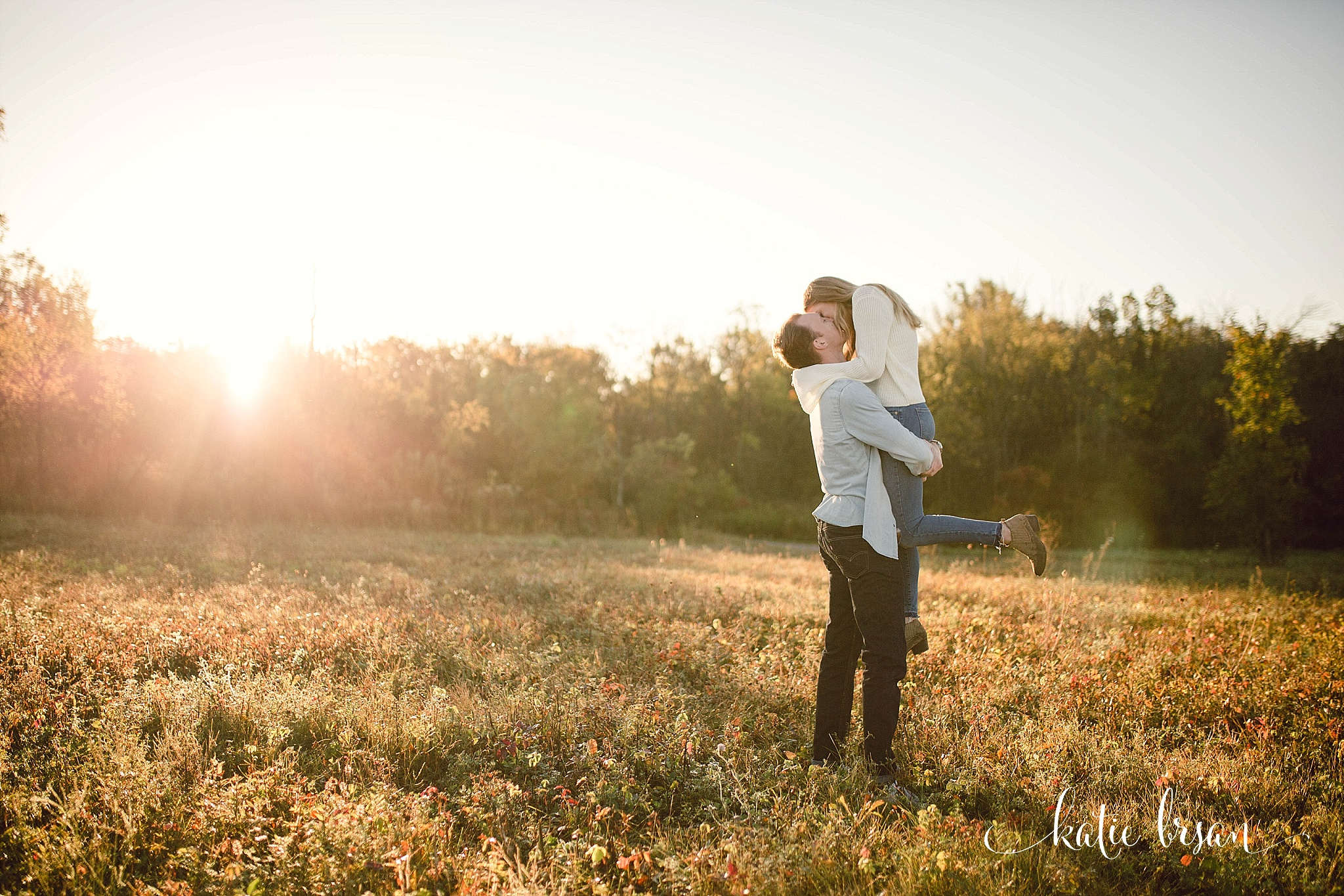 Mokena_EngagementSession_ChicagoWeddingPhotographer_1184.jpg