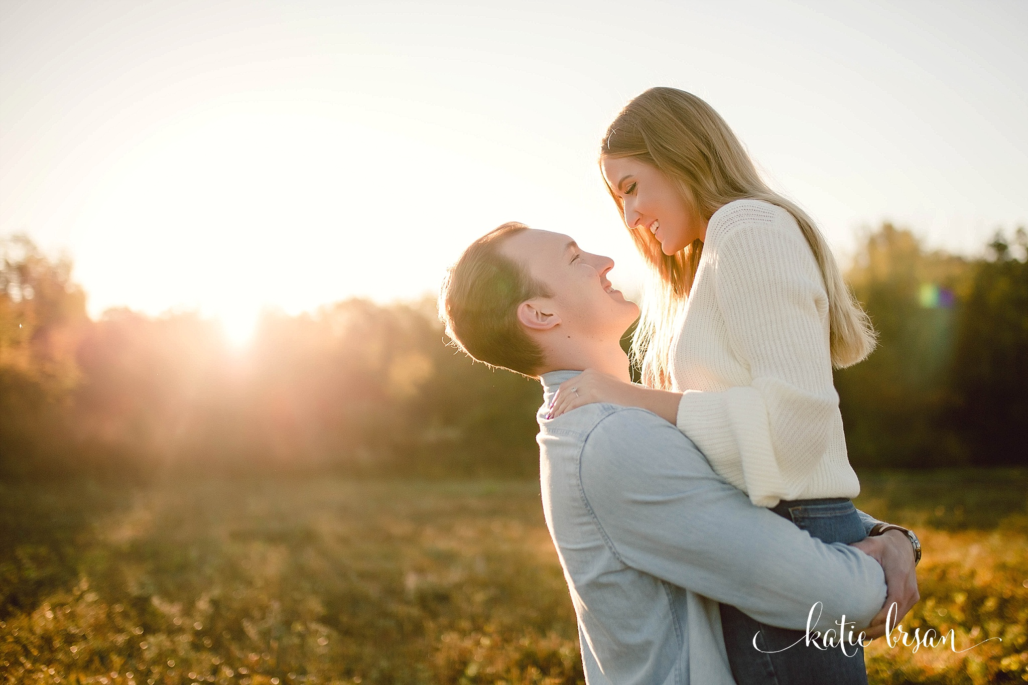 Mokena_EngagementSession_ChicagoWeddingPhotographer_1185.jpg