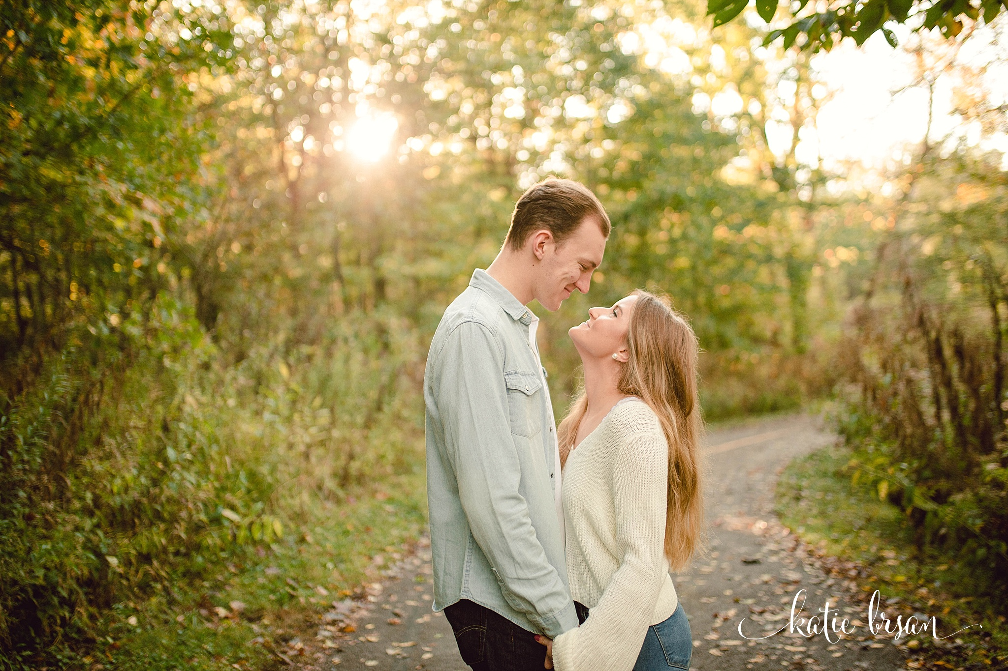 Mokena_EngagementSession_ChicagoWeddingPhotographer_1189.jpg