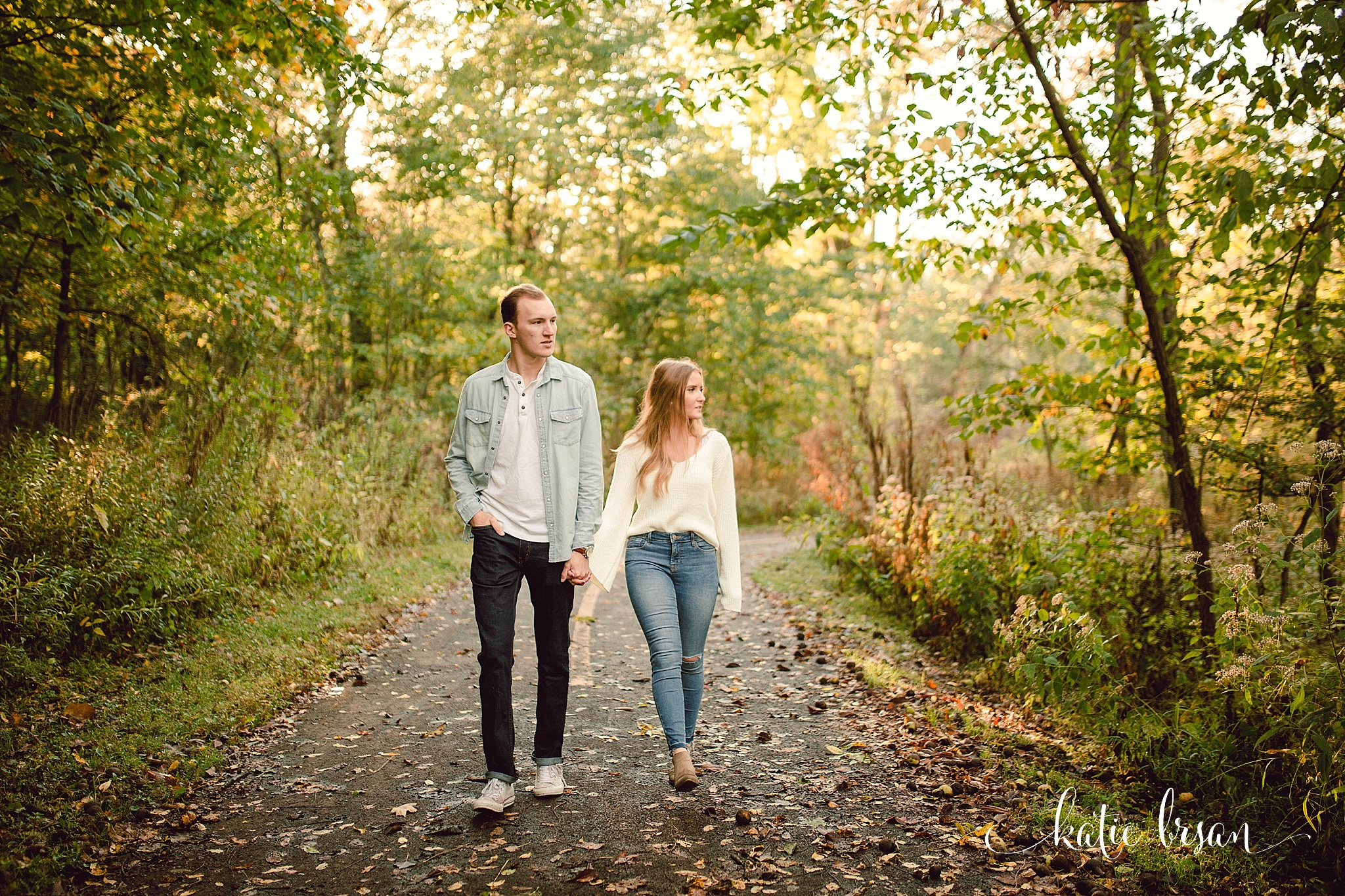 Mokena_EngagementSession_ChicagoWeddingPhotographer_1190.jpg