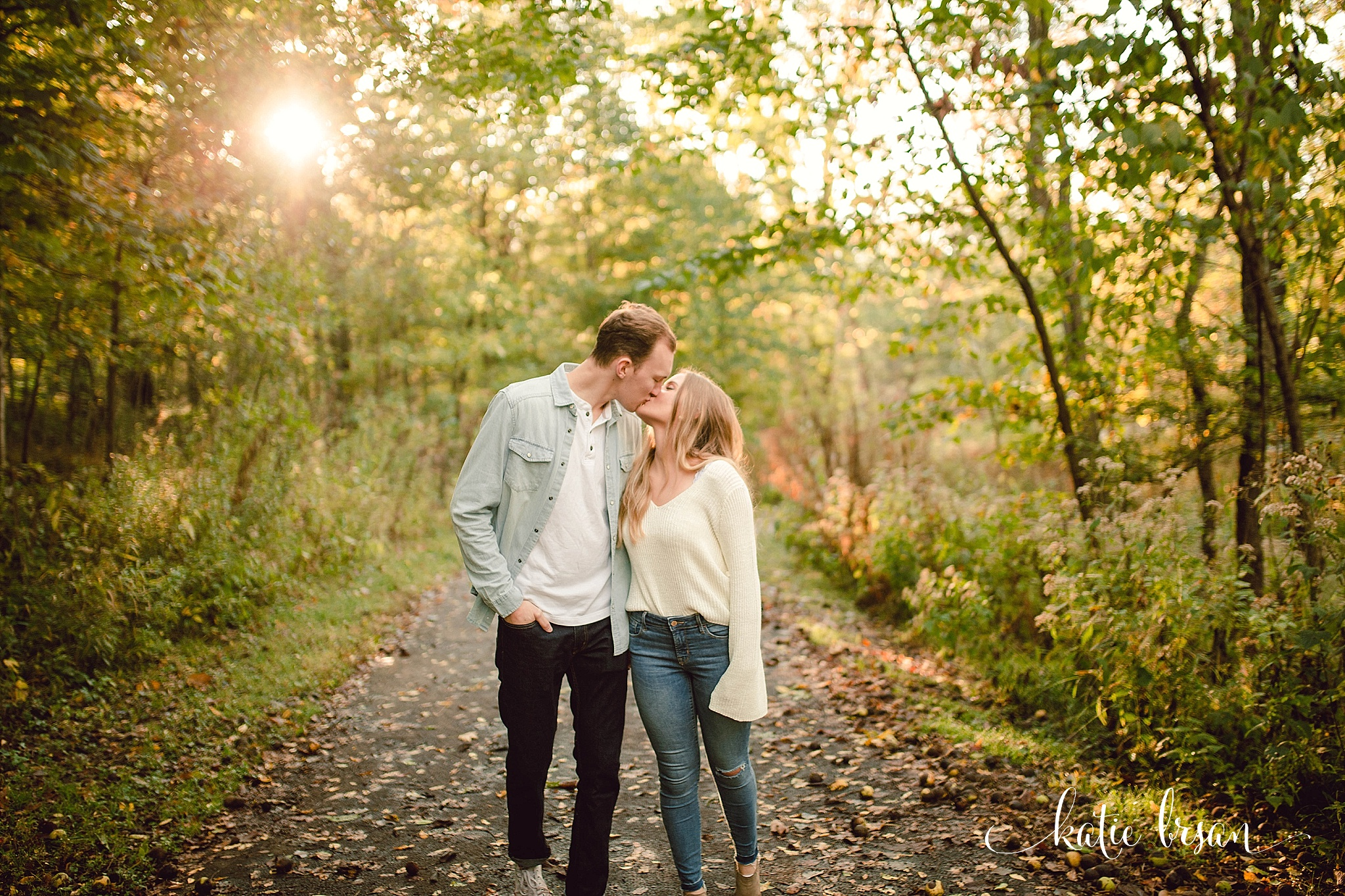 Mokena_EngagementSession_ChicagoWeddingPhotographer_1191.jpg