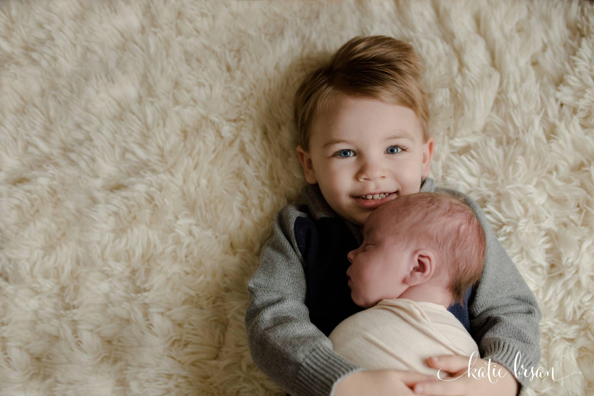 TinleyPark_Inhome_newbornsession_1161.jpg