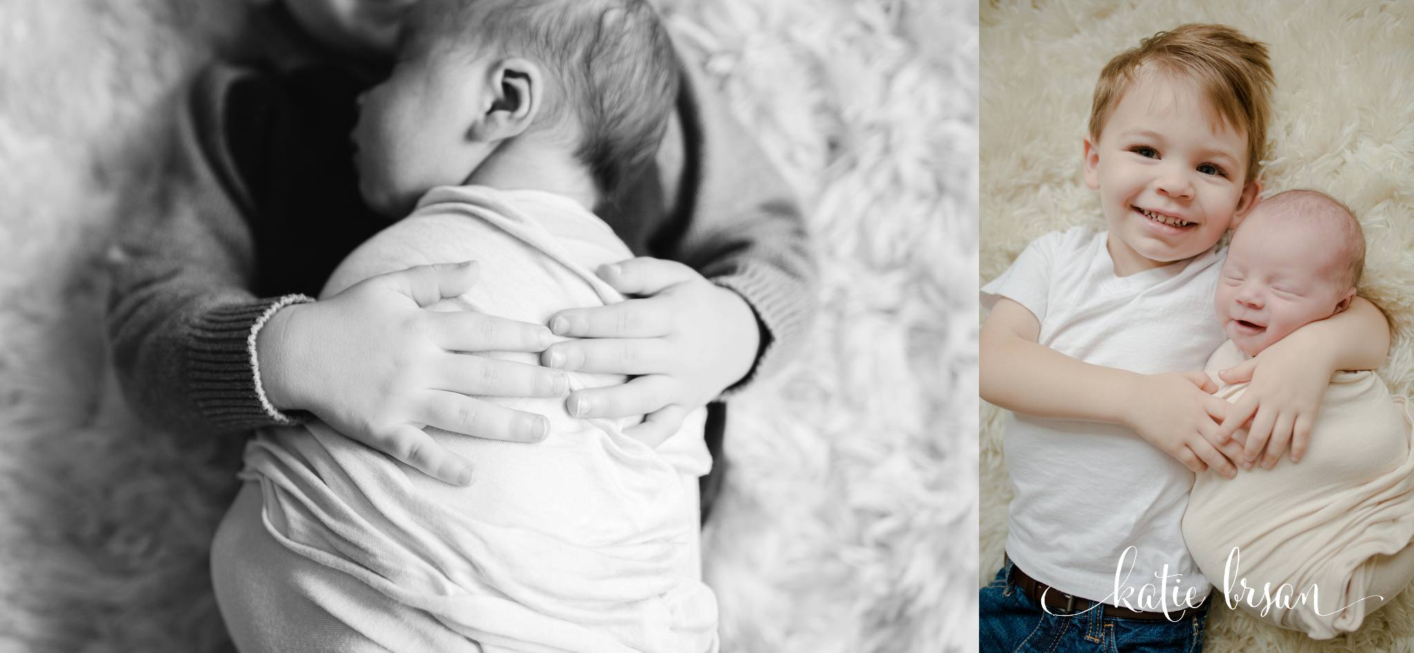 TinleyPark_Inhome_newbornsession_1162.jpg