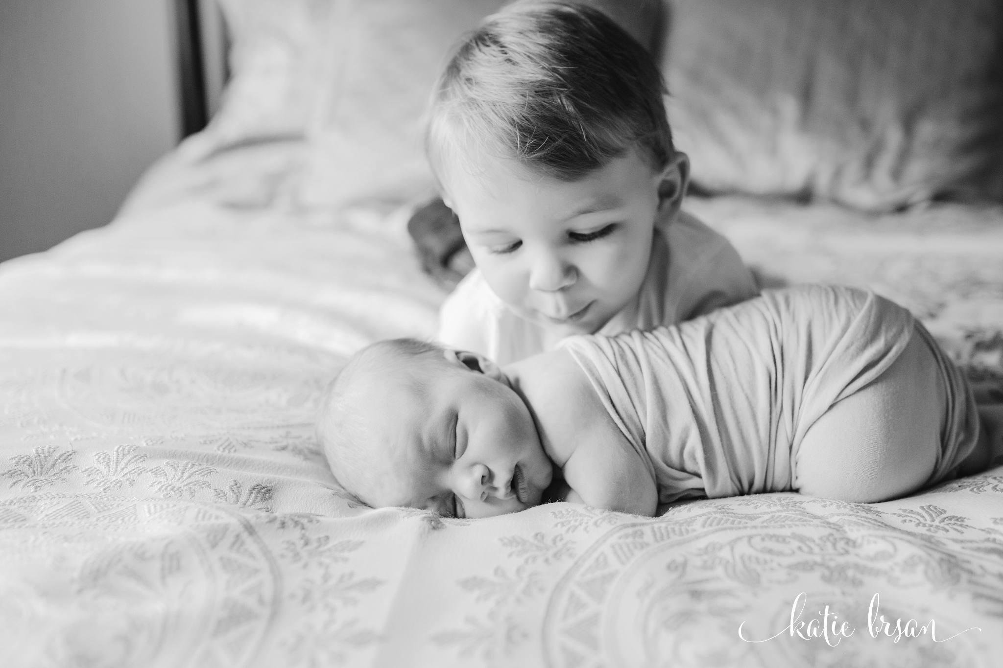 TinleyPark_Inhome_newbornsession_1169.jpg