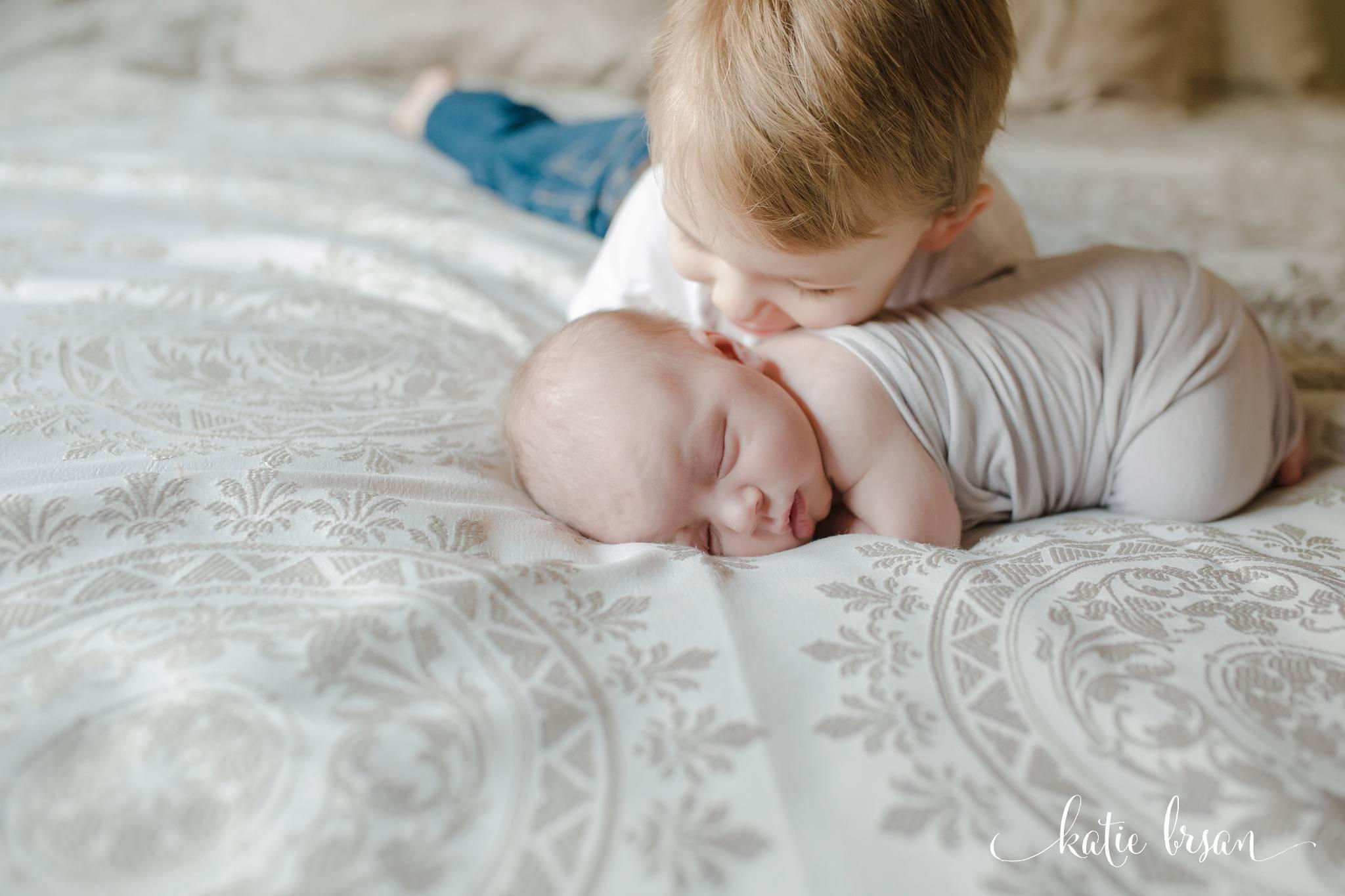 TinleyPark_Inhome_newbornsession_1170.jpg