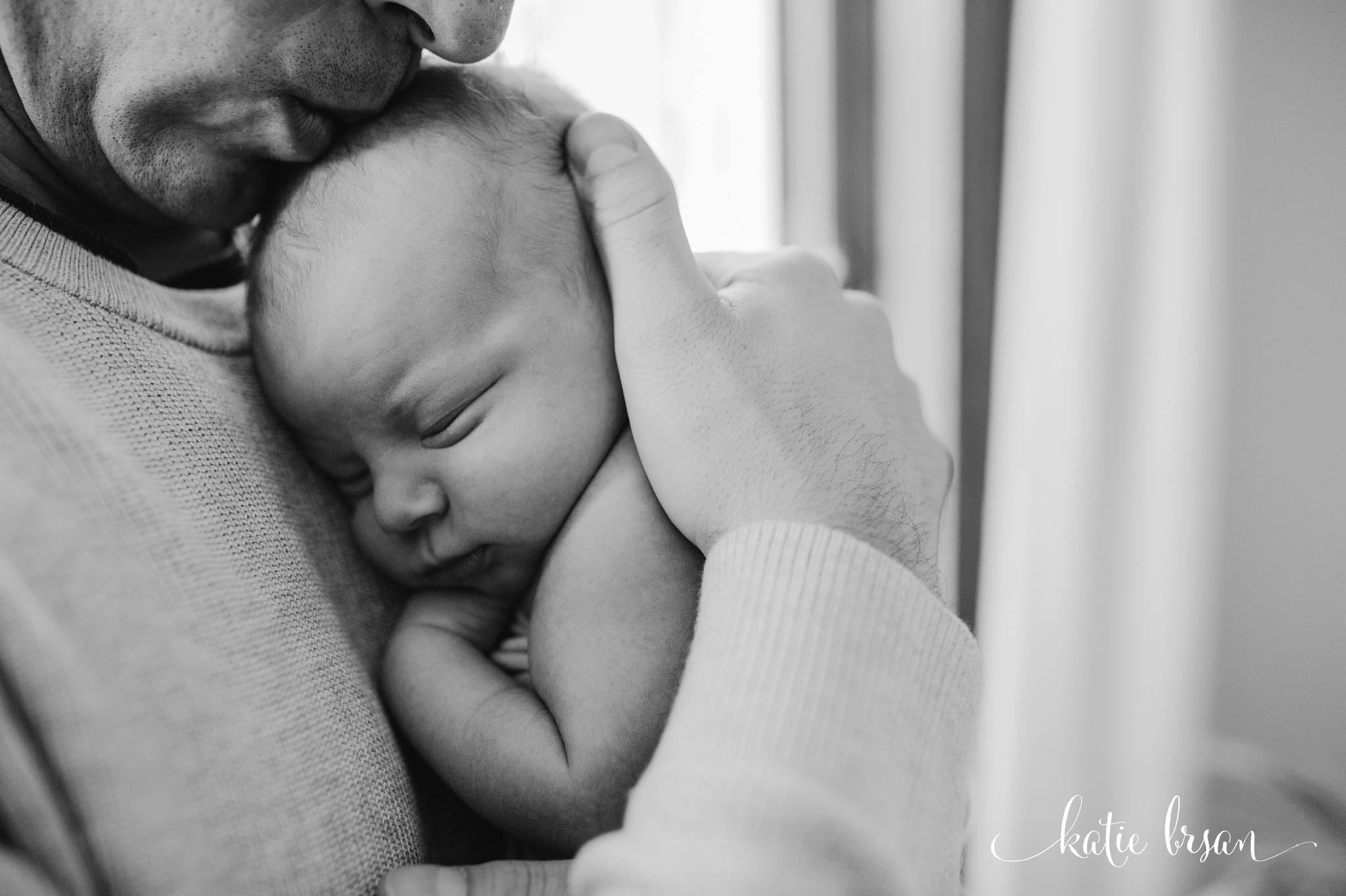 TinleyPark_Inhome_newbornsession_1177.jpg