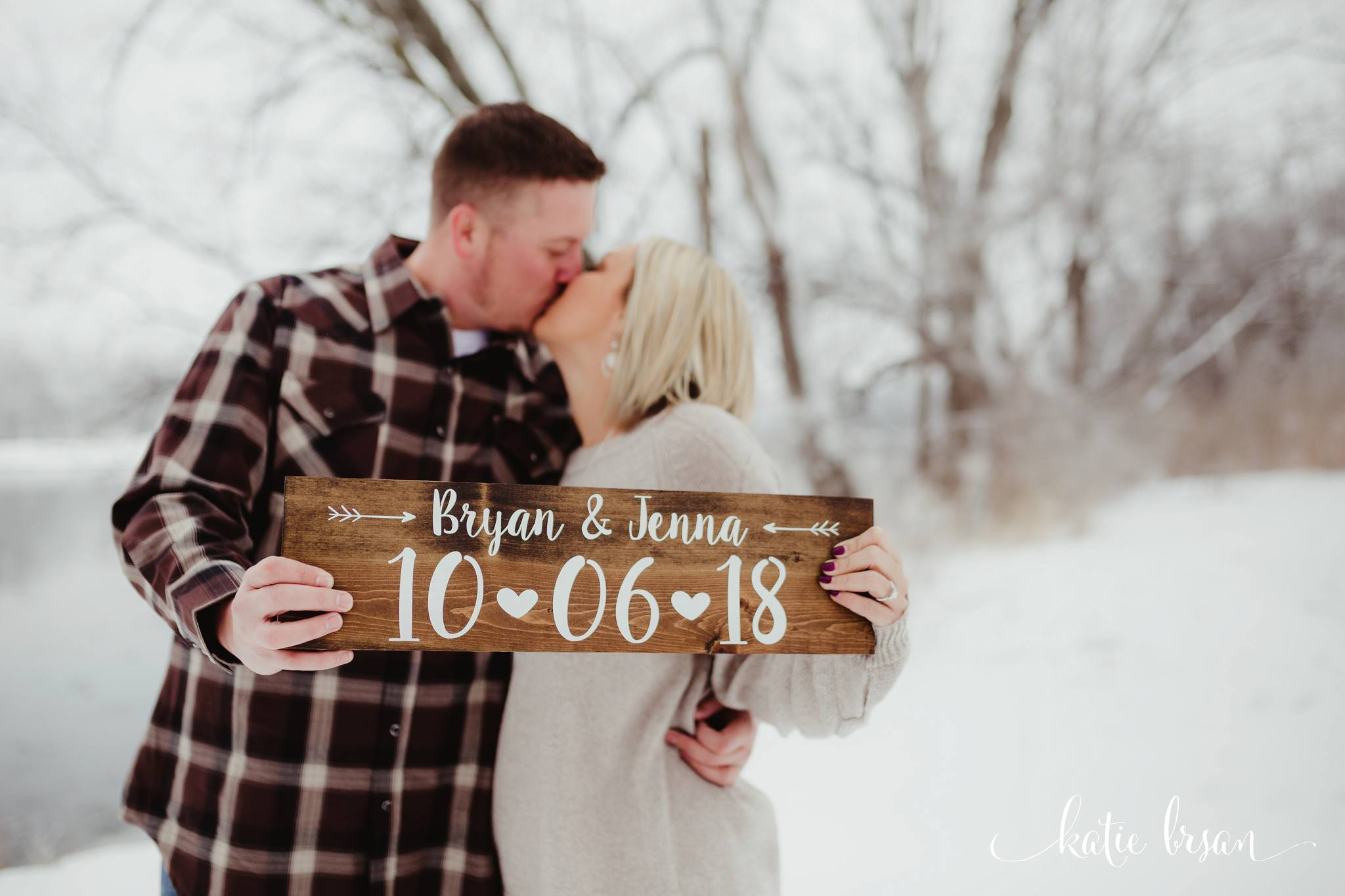 HudsonCrossingPark_Oswego_EngagementSession_LakeLawnResort_Wedding_1184.jpg