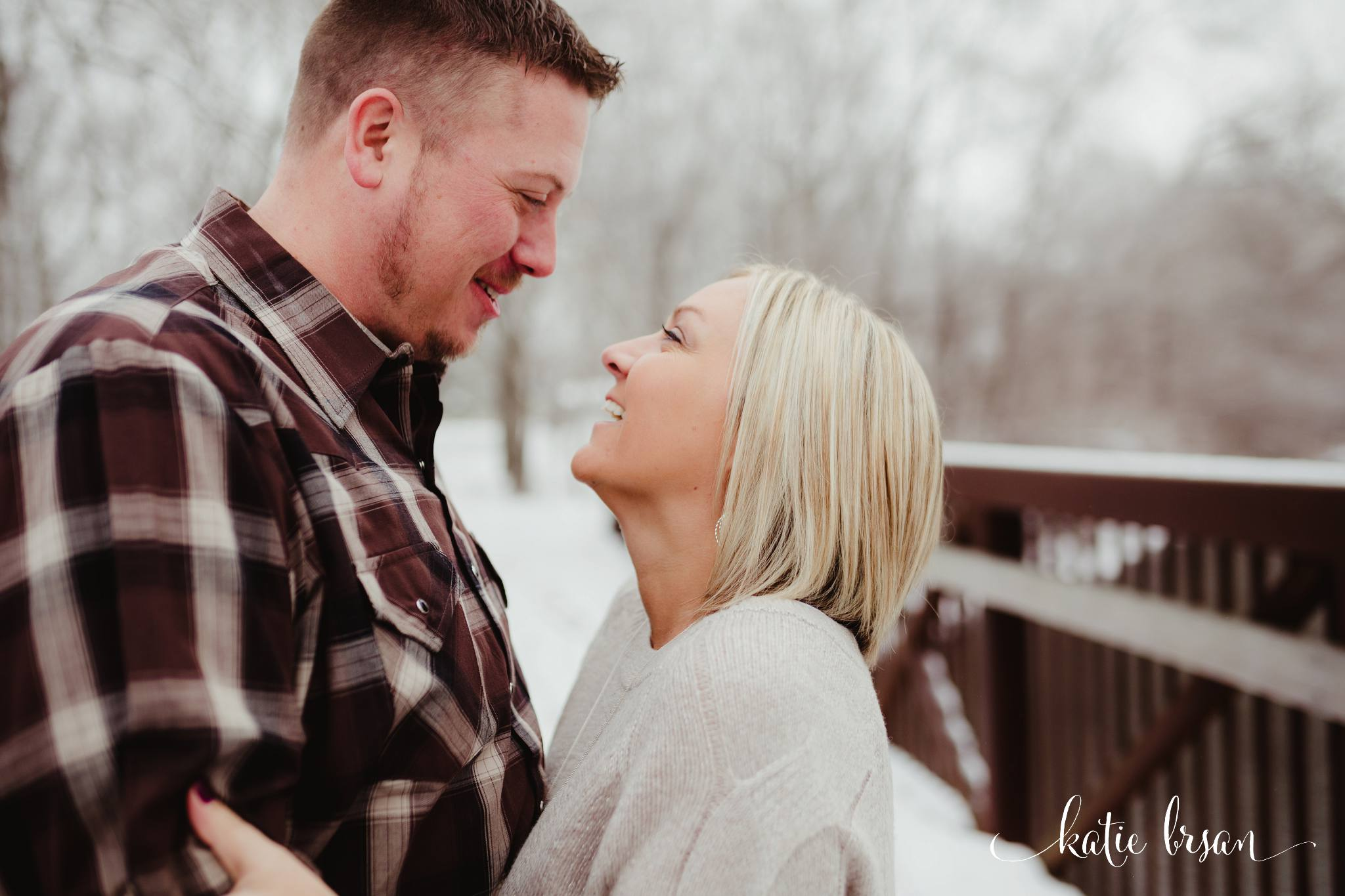 HudsonCrossingPark_Oswego_EngagementSession_LakeLawnResort_Wedding_1182.jpg