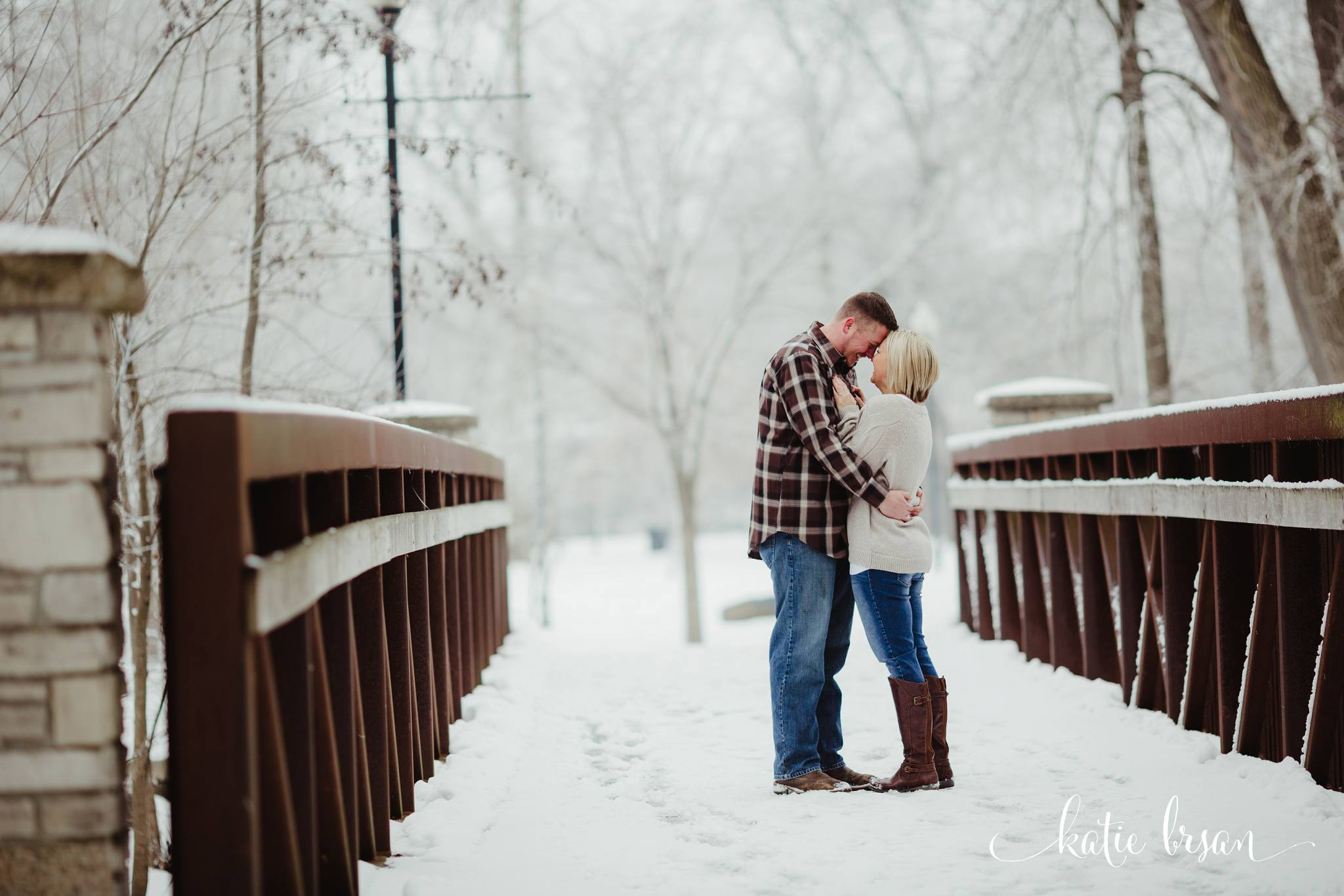 HudsonCrossingPark_Oswego_EngagementSession_LakeLawnResort_Wedding_1189.jpg