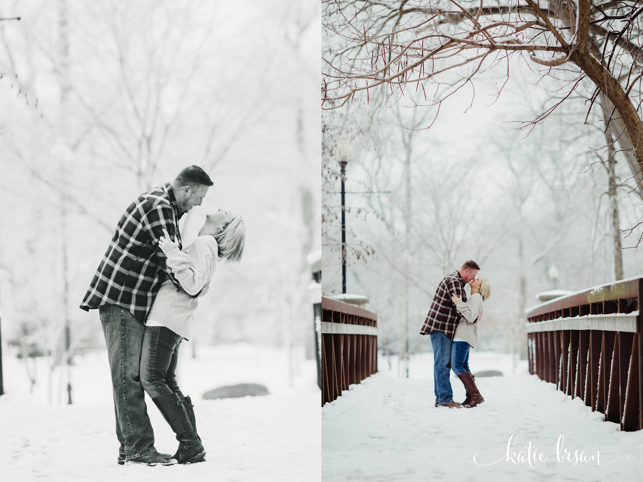 HudsonCrossingPark_Oswego_EngagementSession_LakeLawnResort_Wedding_1190.jpg