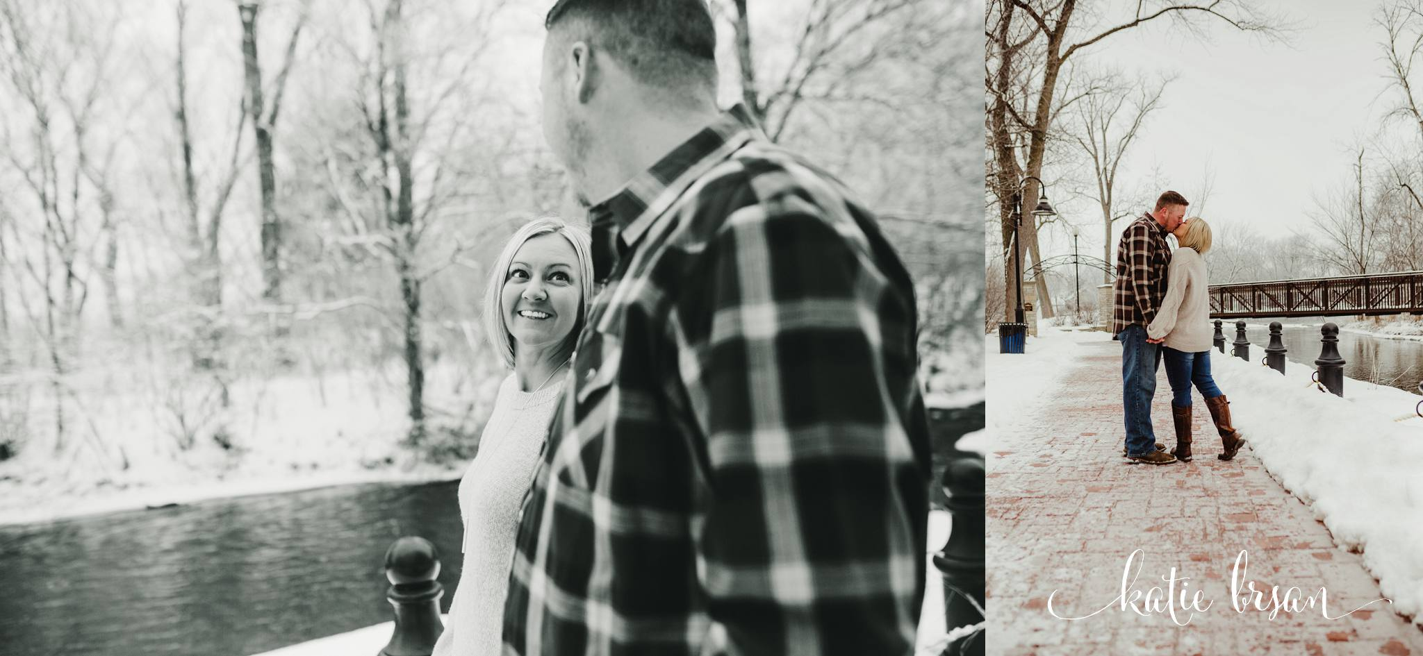 HudsonCrossingPark_Oswego_EngagementSession_LakeLawnResort_Wedding_1193.jpg
