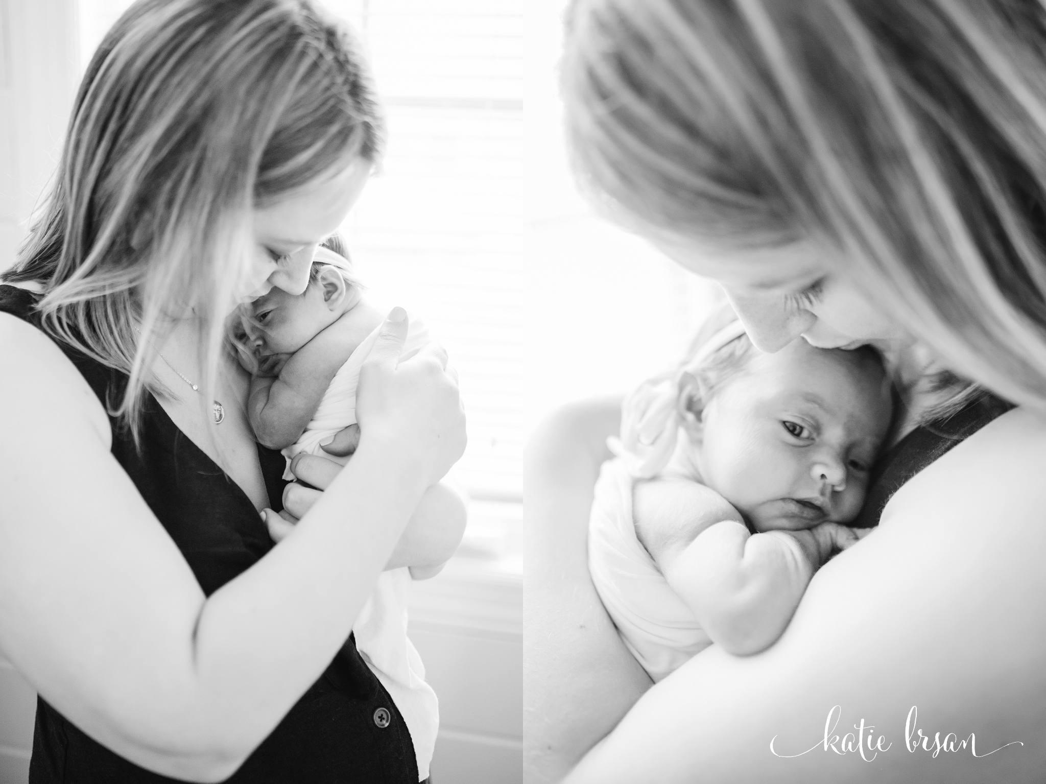 TinleyPark_NewbornPhotographer_InhomeNewbornSession_1278.jpg
