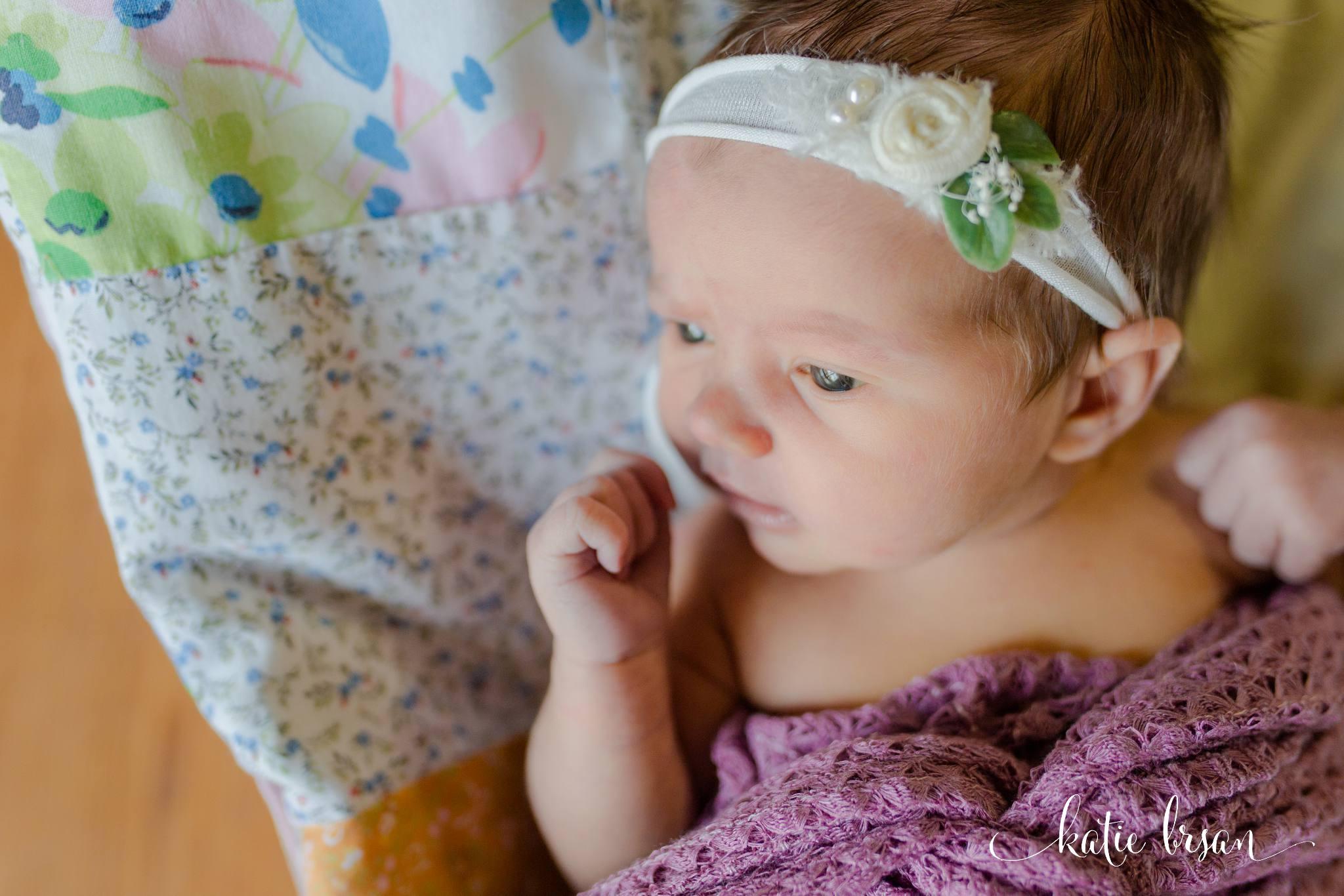 TinleyPark_NewbornPhotographer_InhomeNewbornSession_1281.jpg
