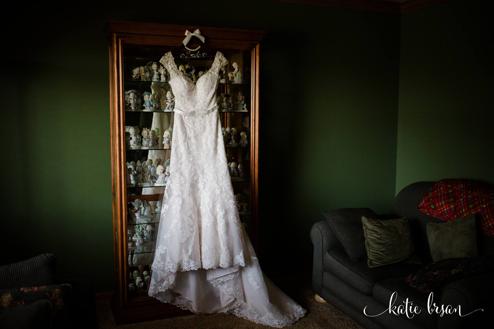 Mokena_Lemont_Wedding_Ruffled_Feathers_Wedding_1311.jpg