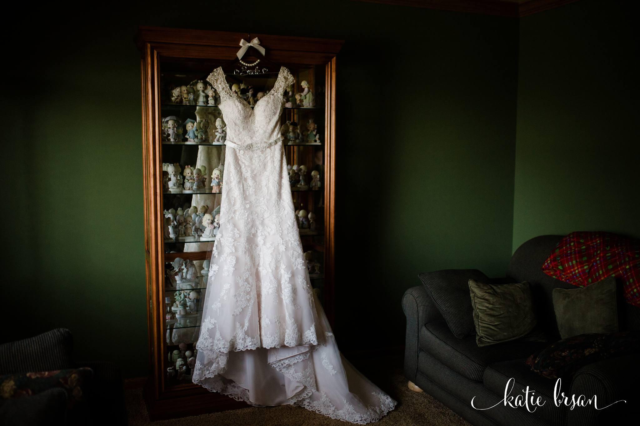 Mokena_Lemont_Wedding_Ruffled_Feathers_Wedding_1311.jpg