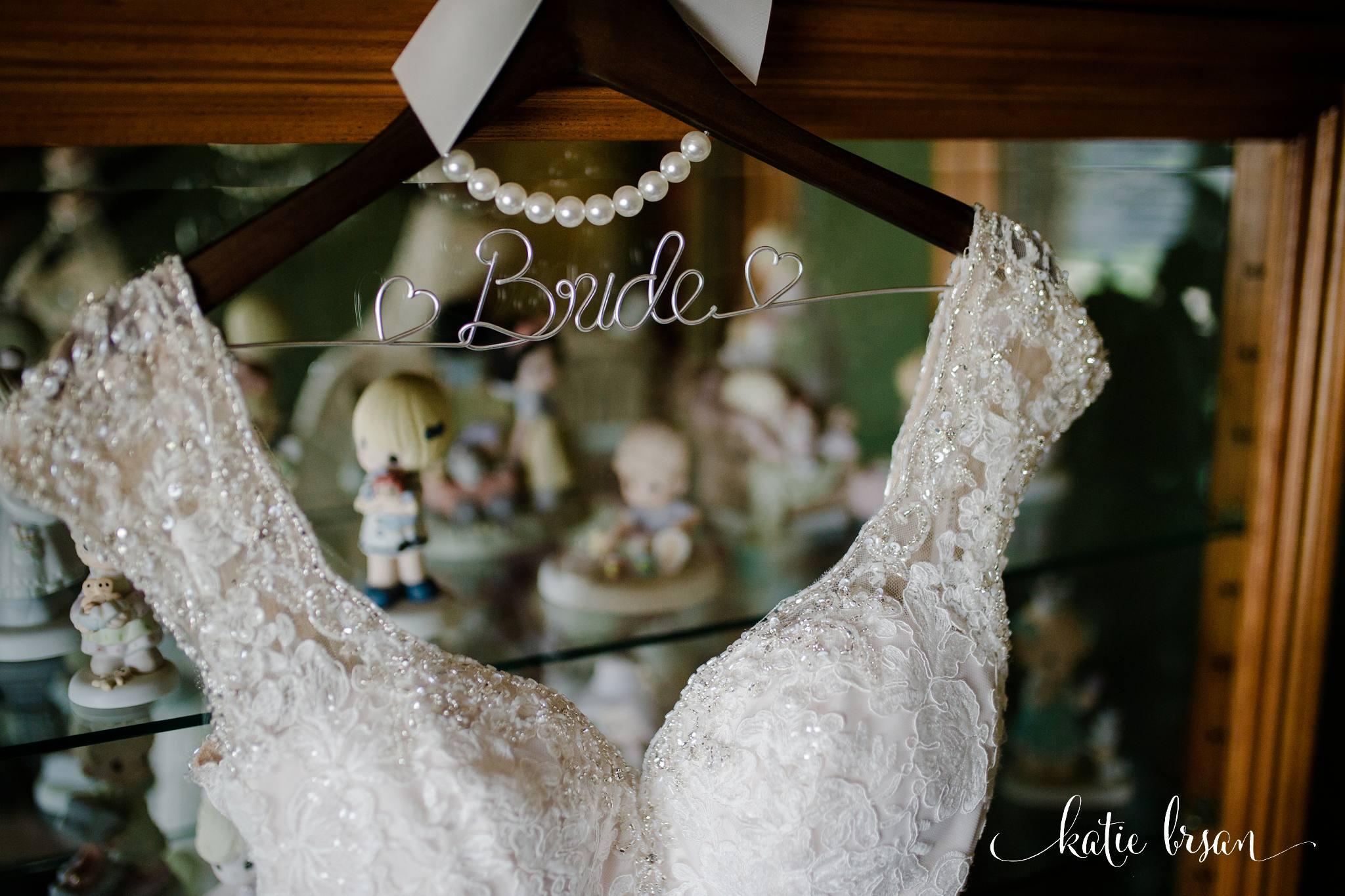 Mokena_Lemont_Wedding_Ruffled_Feathers_Wedding_1313.jpg