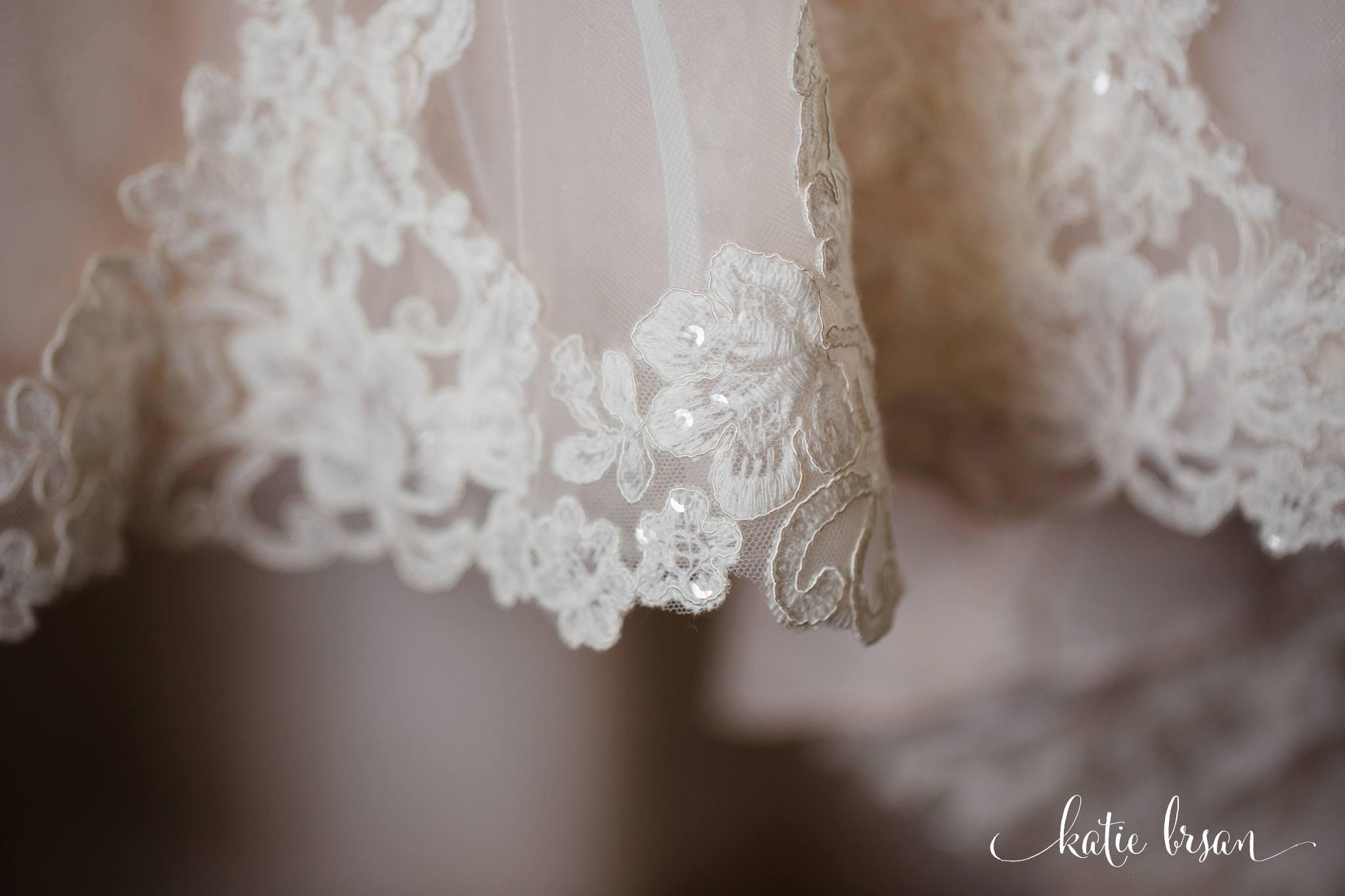 Mokena_Lemont_Wedding_Ruffled_Feathers_Wedding_1314.jpg
