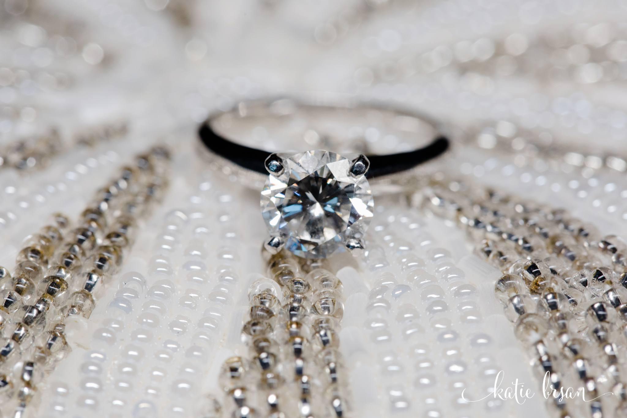 Mokena_Lemont_Wedding_Ruffled_Feathers_Wedding_1315.jpg