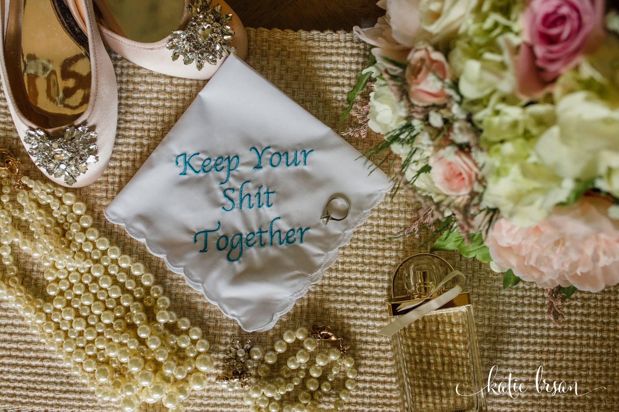 Mokena_Lemont_Wedding_Ruffled_Feathers_Wedding_1317.jpg