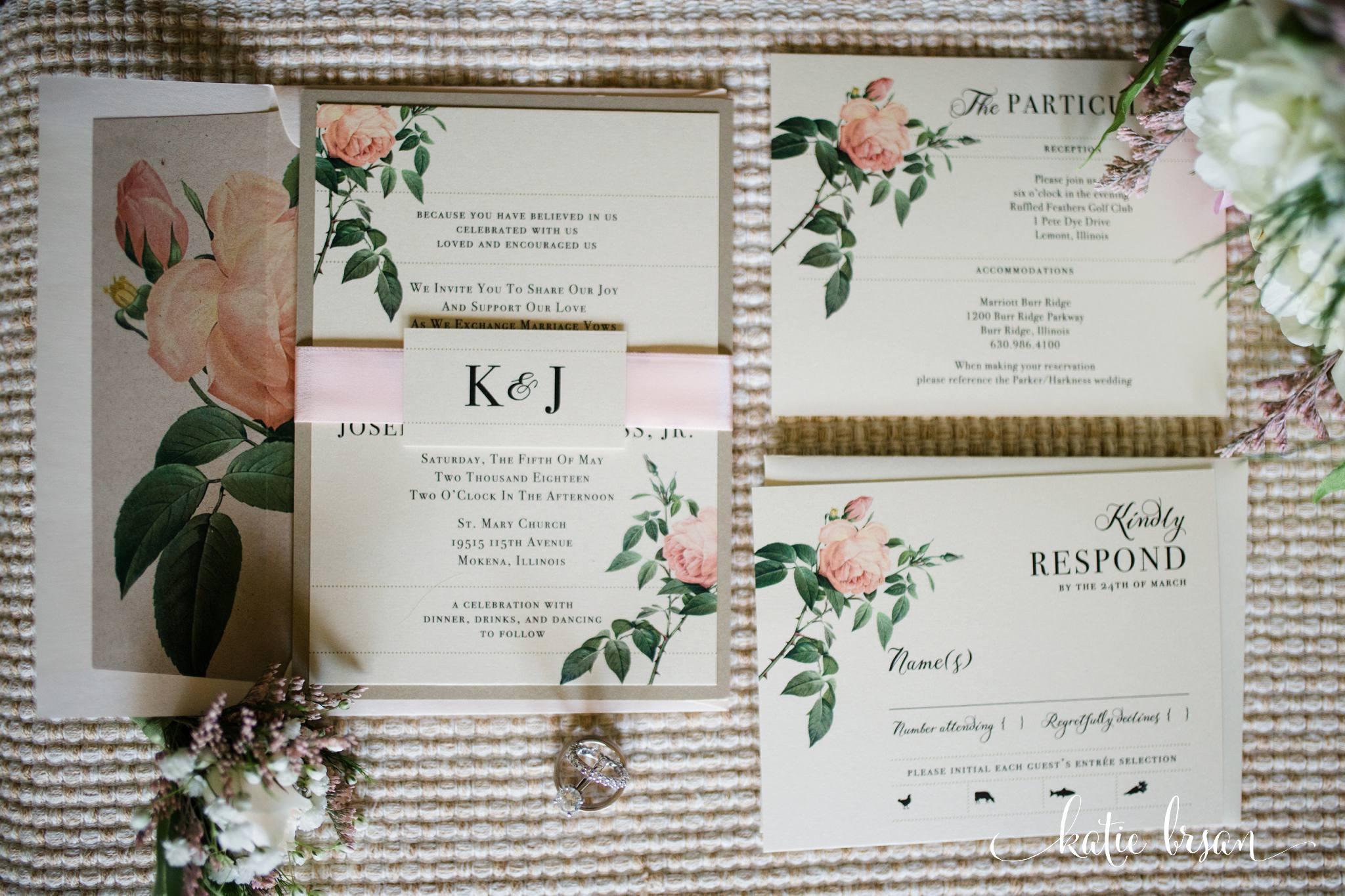 Mokena_Lemont_Wedding_Ruffled_Feathers_Wedding_1319.jpg