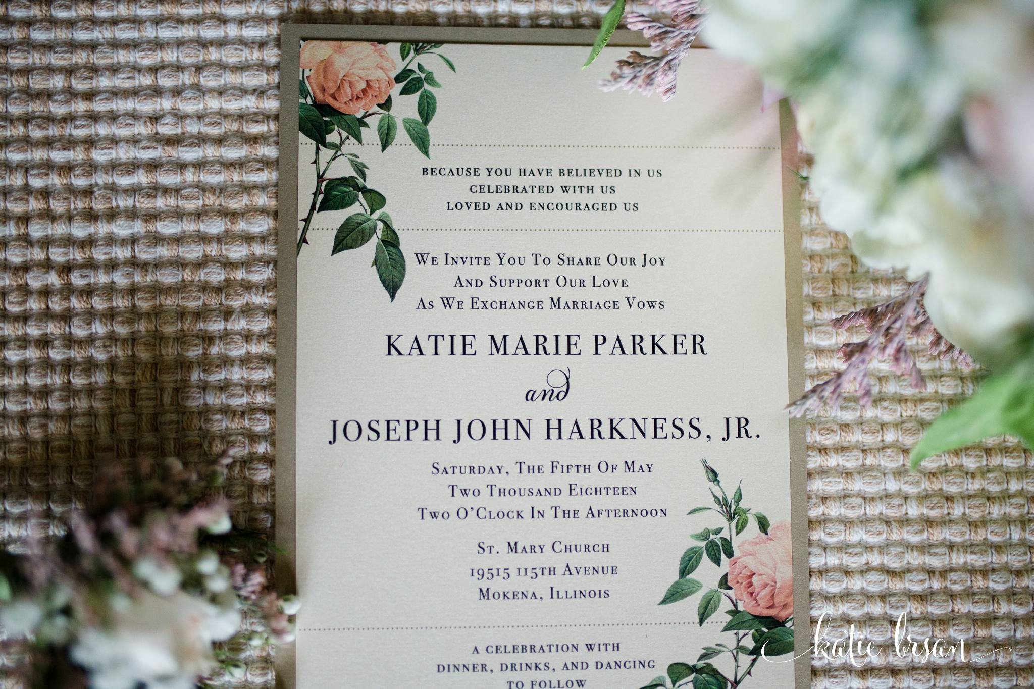 Mokena_Lemont_Wedding_Ruffled_Feathers_Wedding_1320.jpg