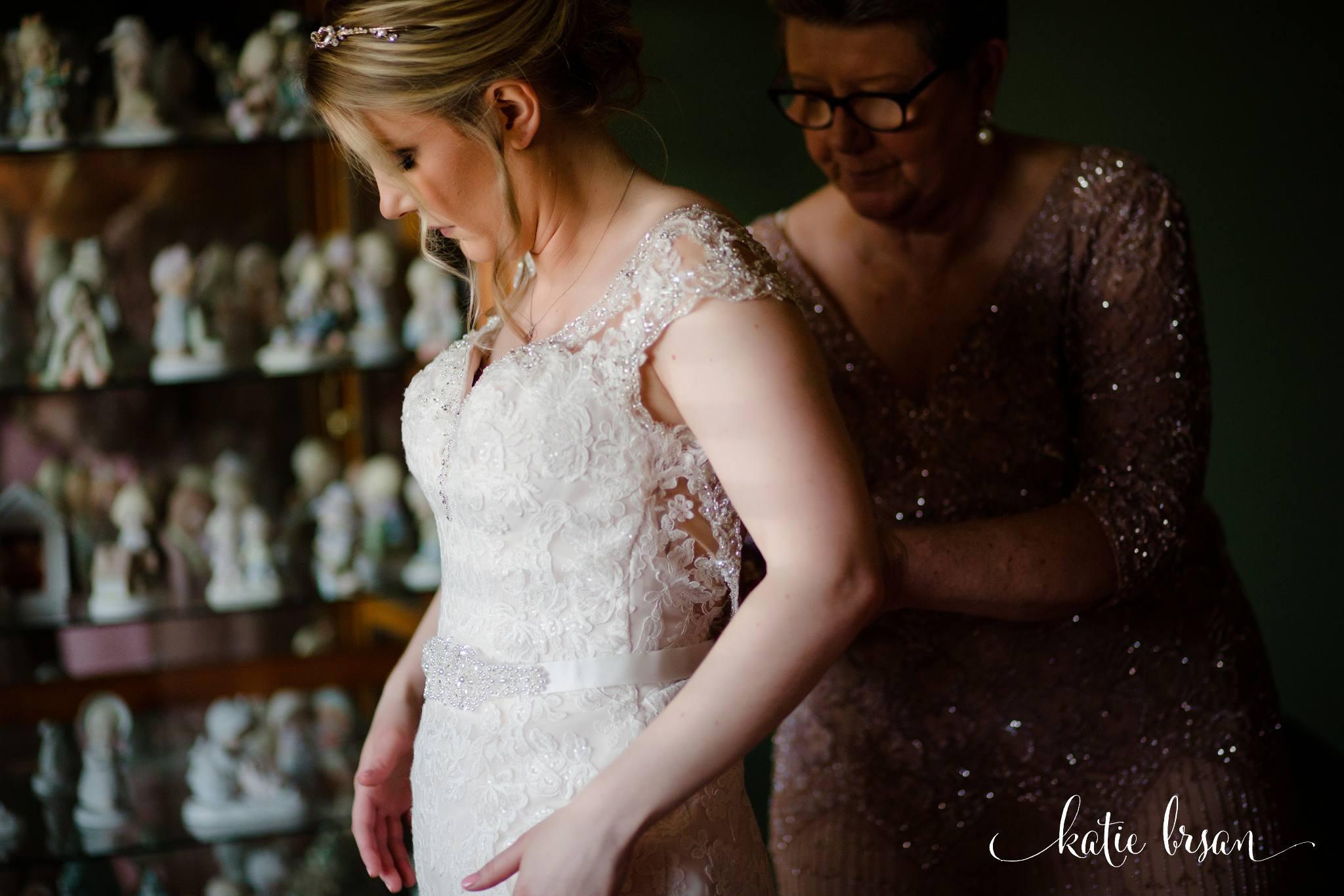 Mokena_Lemont_Wedding_Ruffled_Feathers_Wedding_1322.jpg