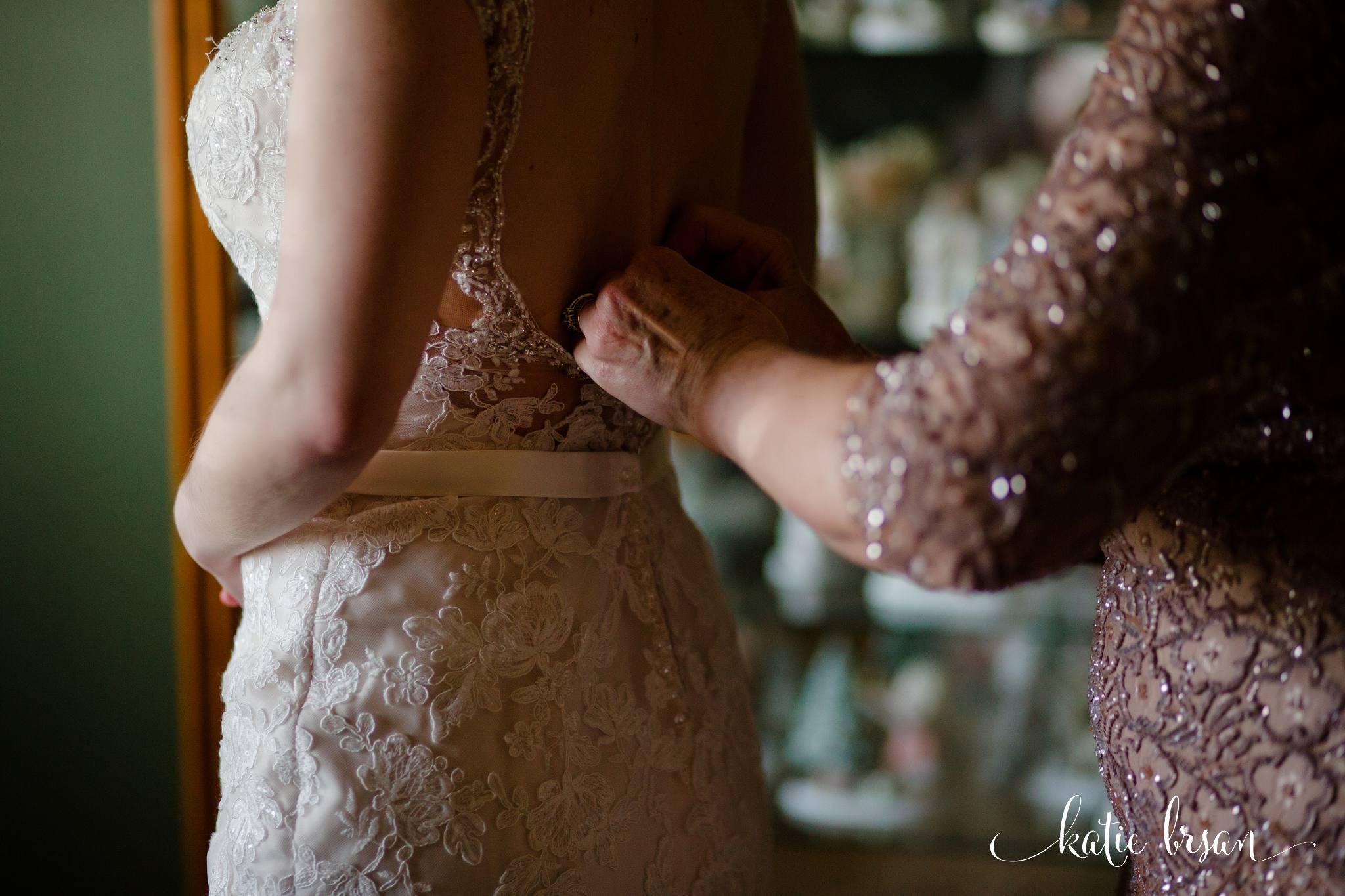 Mokena_Lemont_Wedding_Ruffled_Feathers_Wedding_1323.jpg