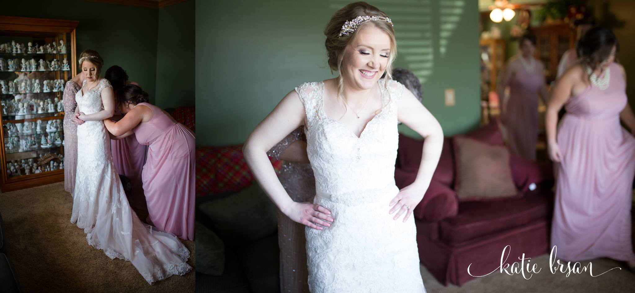 Mokena_Lemont_Wedding_Ruffled_Feathers_Wedding_1325.jpg