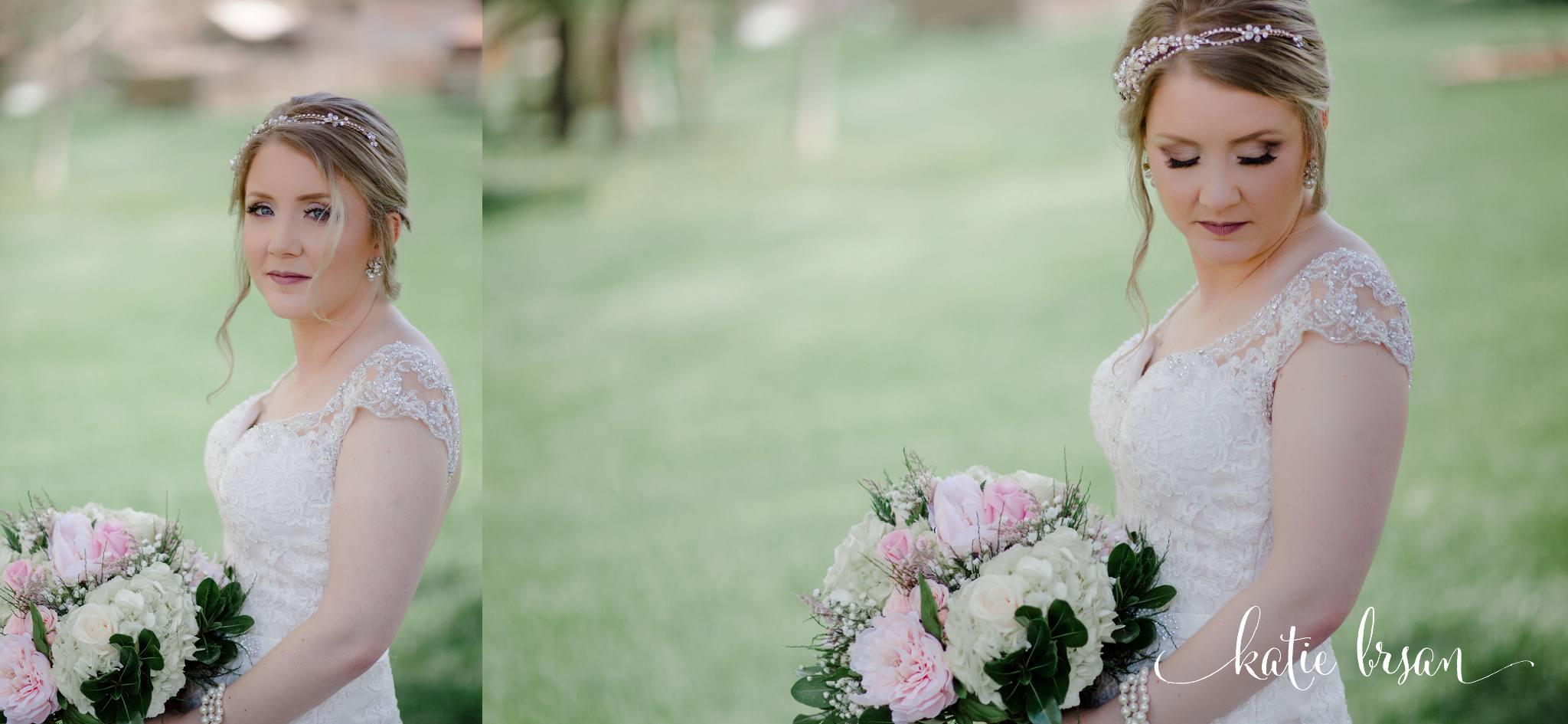 Mokena_Lemont_Wedding_Ruffled_Feathers_Wedding_1333.jpg