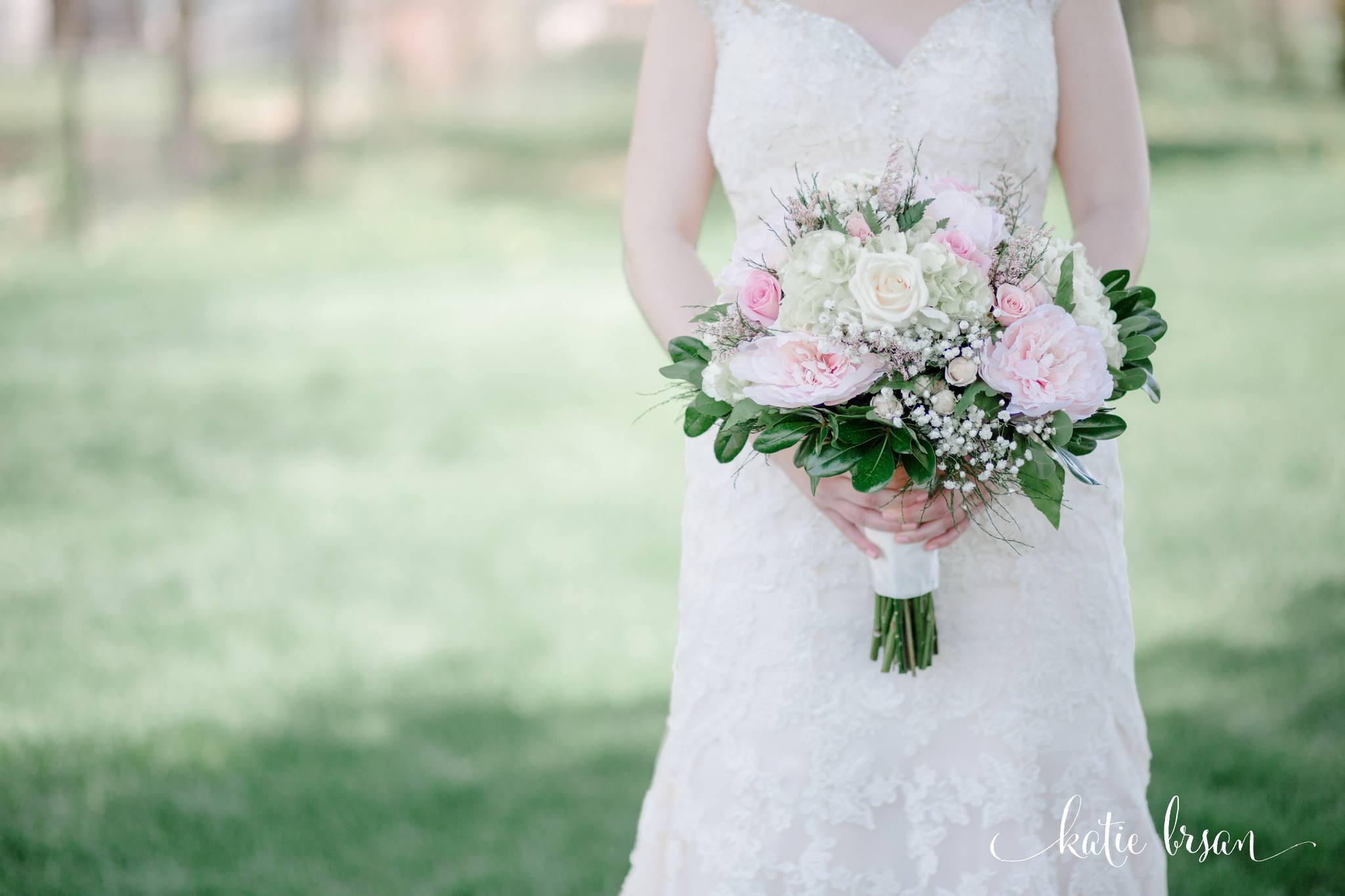 Mokena_Lemont_Wedding_Ruffled_Feathers_Wedding_1335.jpg