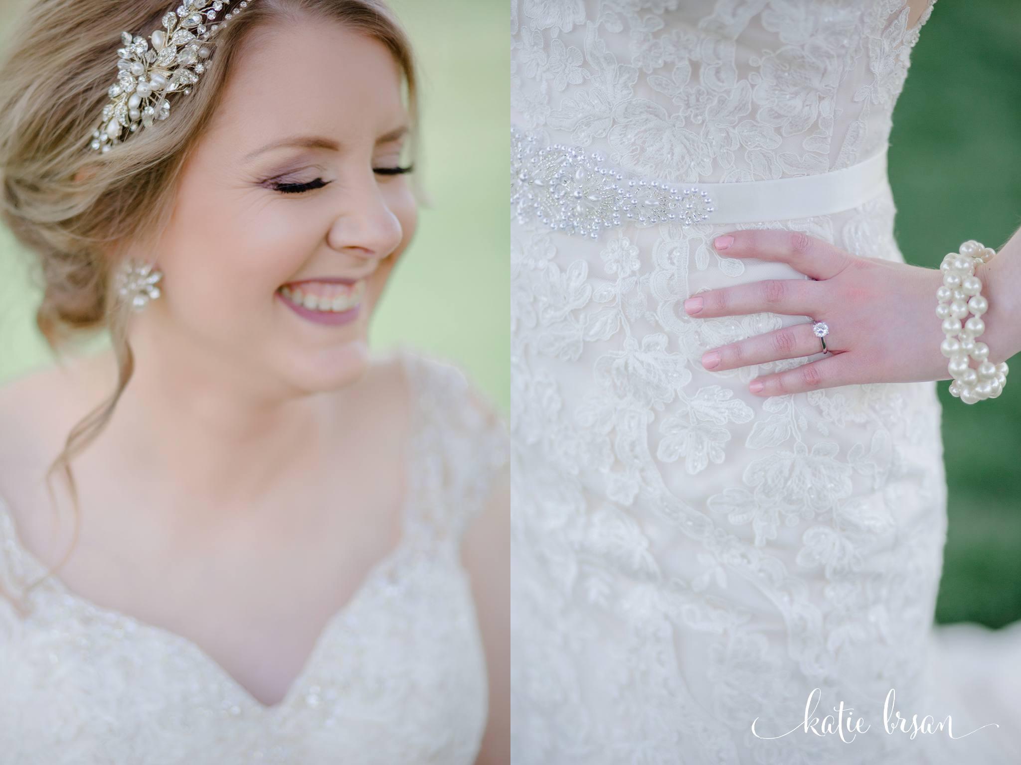 Mokena_Lemont_Wedding_Ruffled_Feathers_Wedding_1336.jpg
