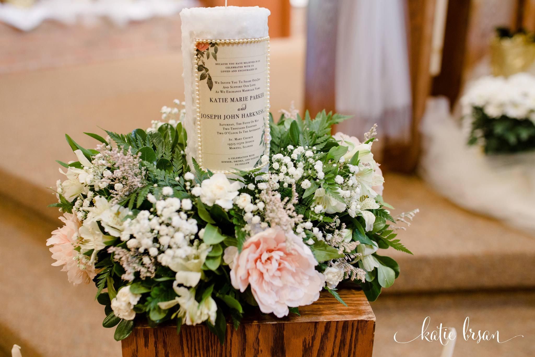 Mokena_Lemont_Wedding_Ruffled_Feathers_Wedding_1340.jpg