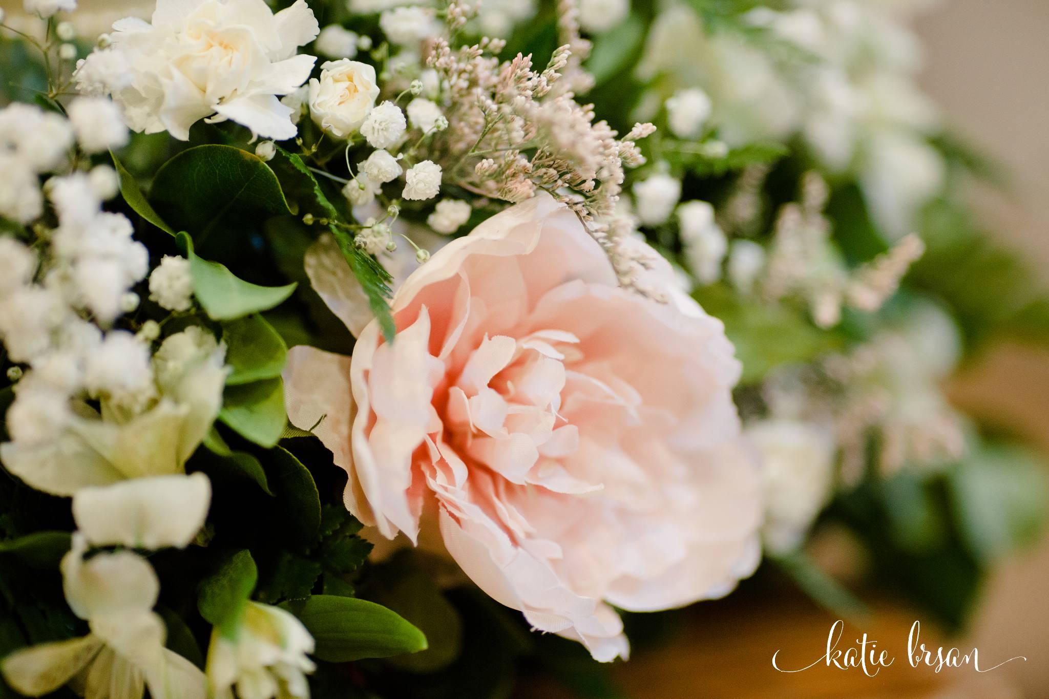 Mokena_Lemont_Wedding_Ruffled_Feathers_Wedding_1341.jpg